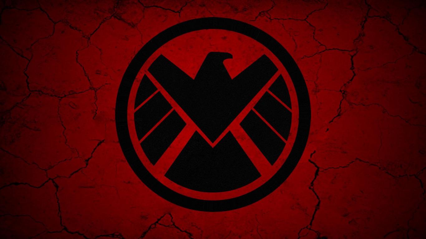Popular Wallpaper Marvel Falcon - agents-of-shield-marvel-5273  Best Photo Reference_52448.jpg