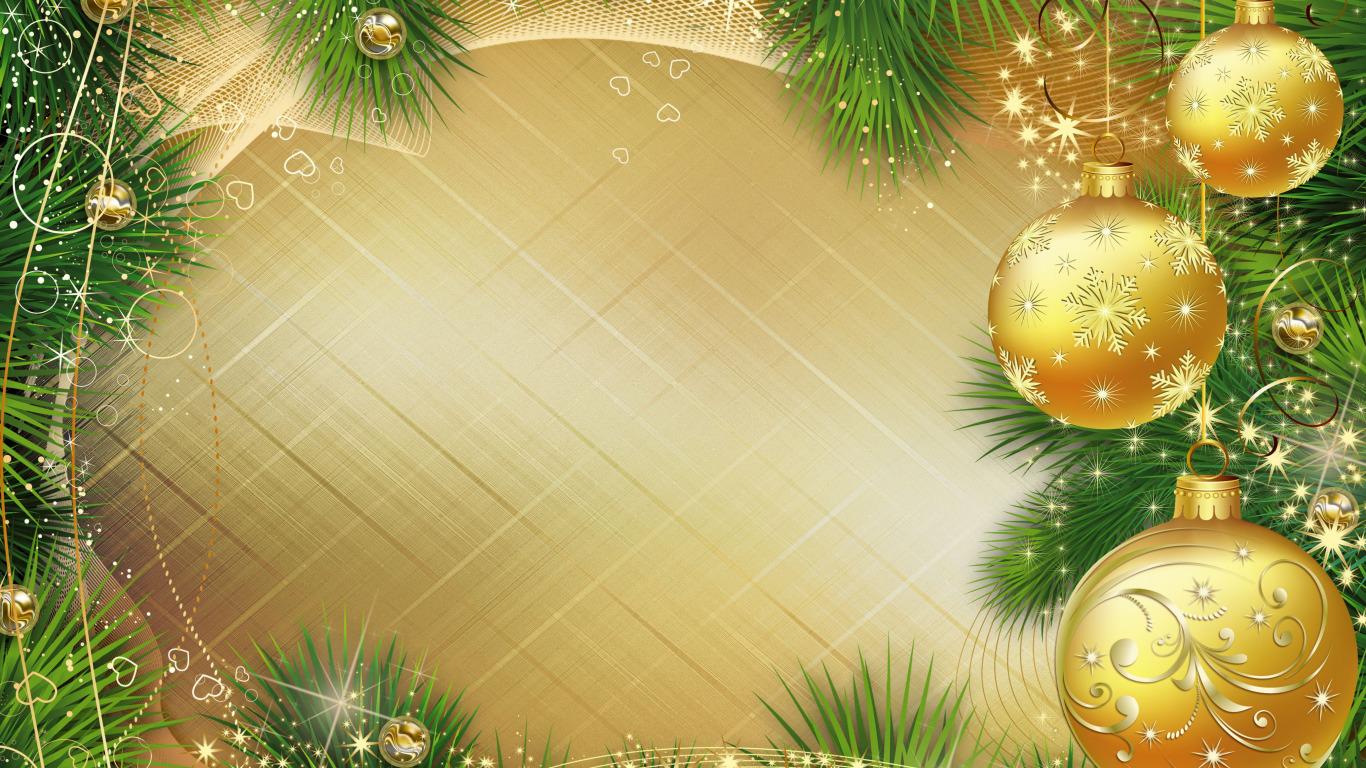 Изготовление новогодних открыток презентация