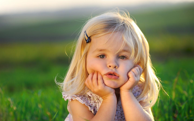 young-happy-girl-shruti-seth-nude-xxx-photos