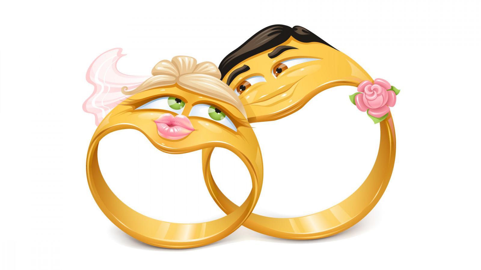 29 лет бархатная свадьба поздравление
