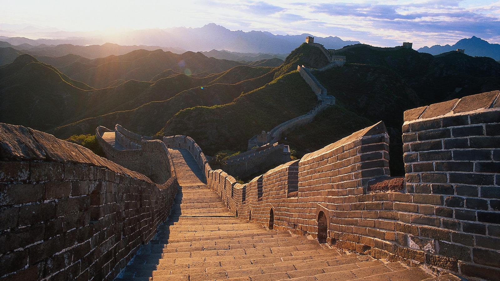 tamadun china Negara china mengamalkan pemerintahan beraja raja menduduki tangga teratas jelasnya dalam tamadun dan kehidupan masyarakat cina.