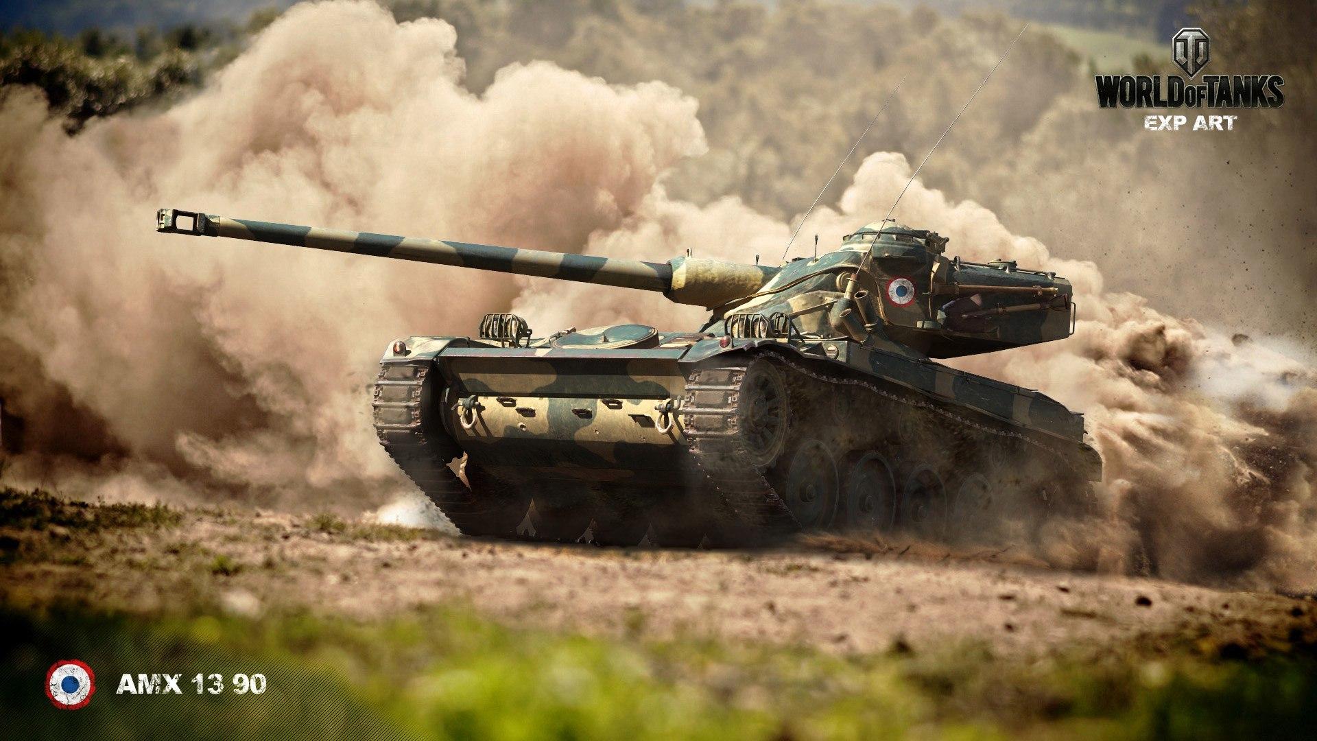 обои для рабочего стола танки 1920х1080 hd танки скачать № 213118 без смс