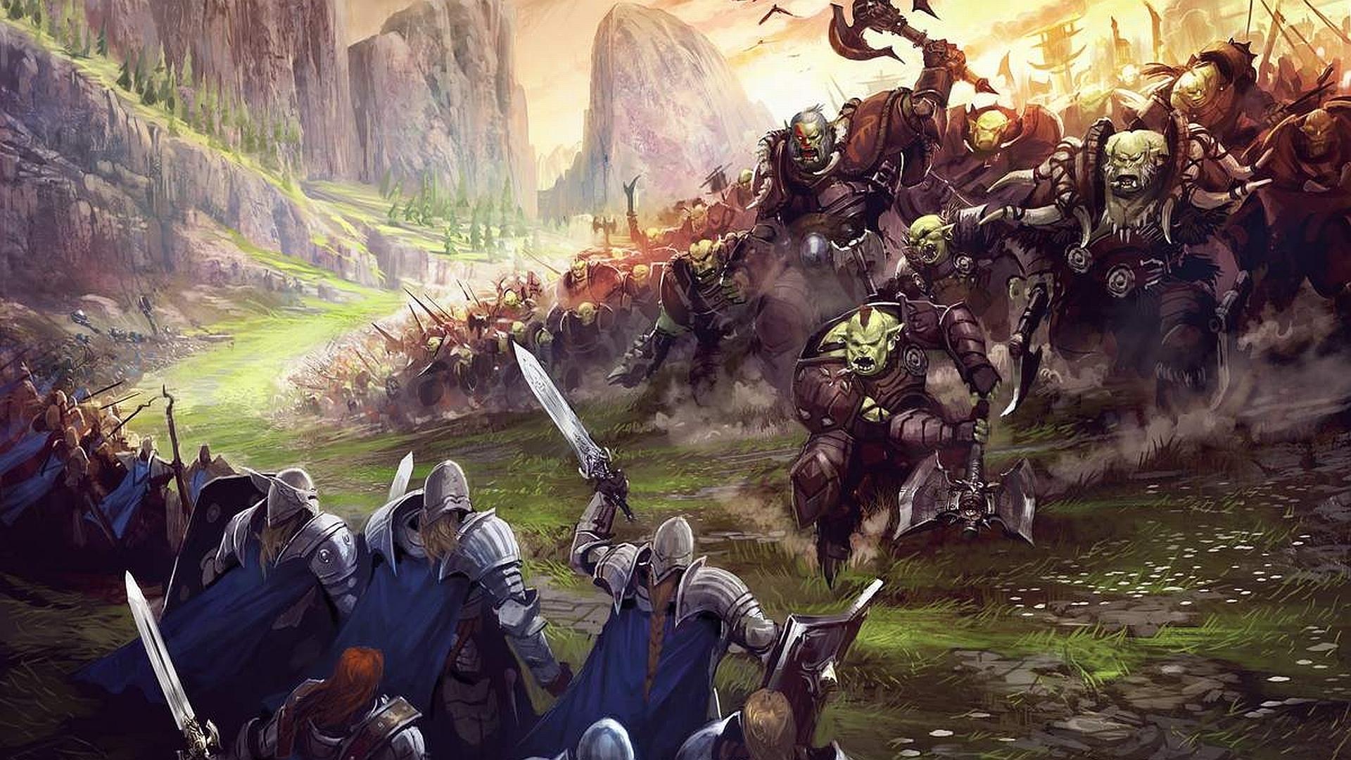 underworld-war-art-fantasy-2958.jpg