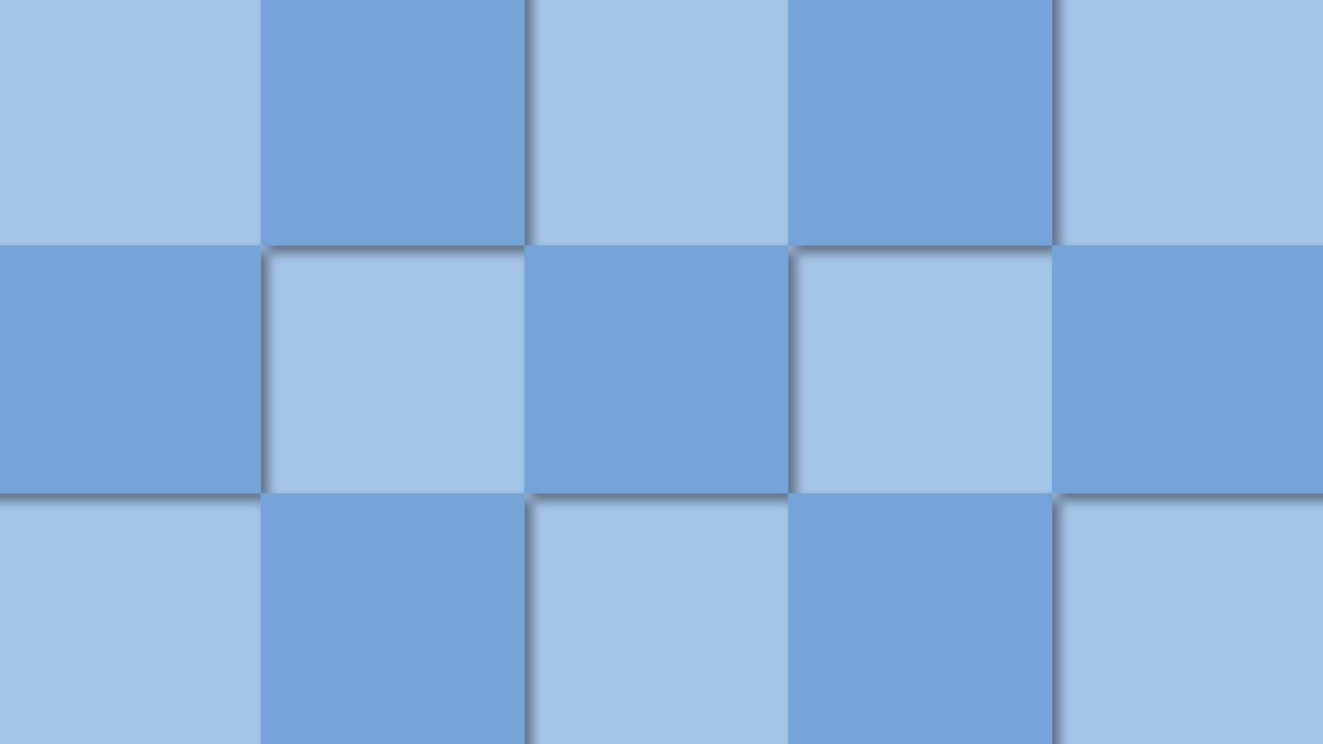 Tile grey plaid pattern or background wallpaper vector image