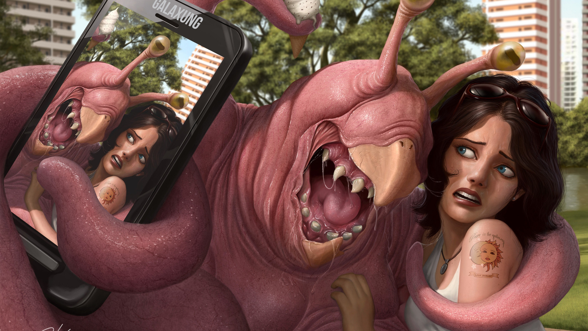 Monster dildol picsgay fucks gallery