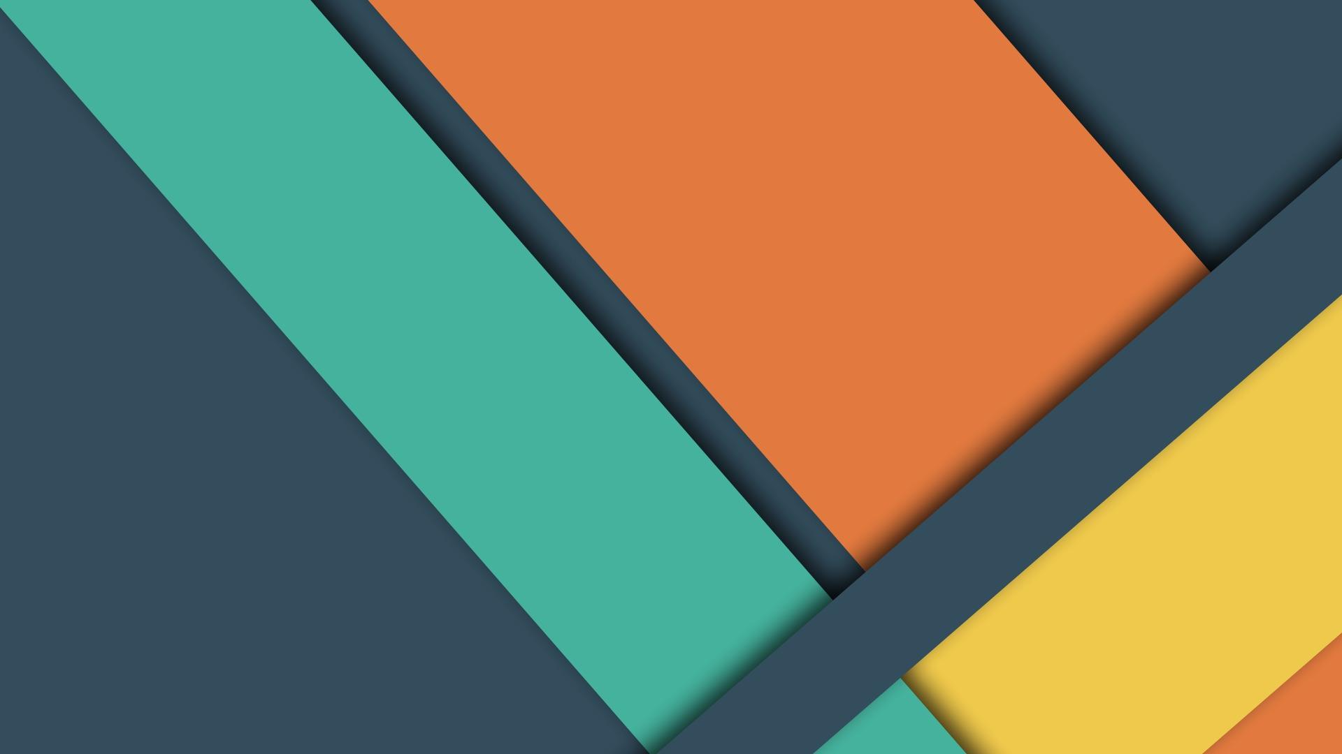 Линии фигуры material design  № 3215730 без смс