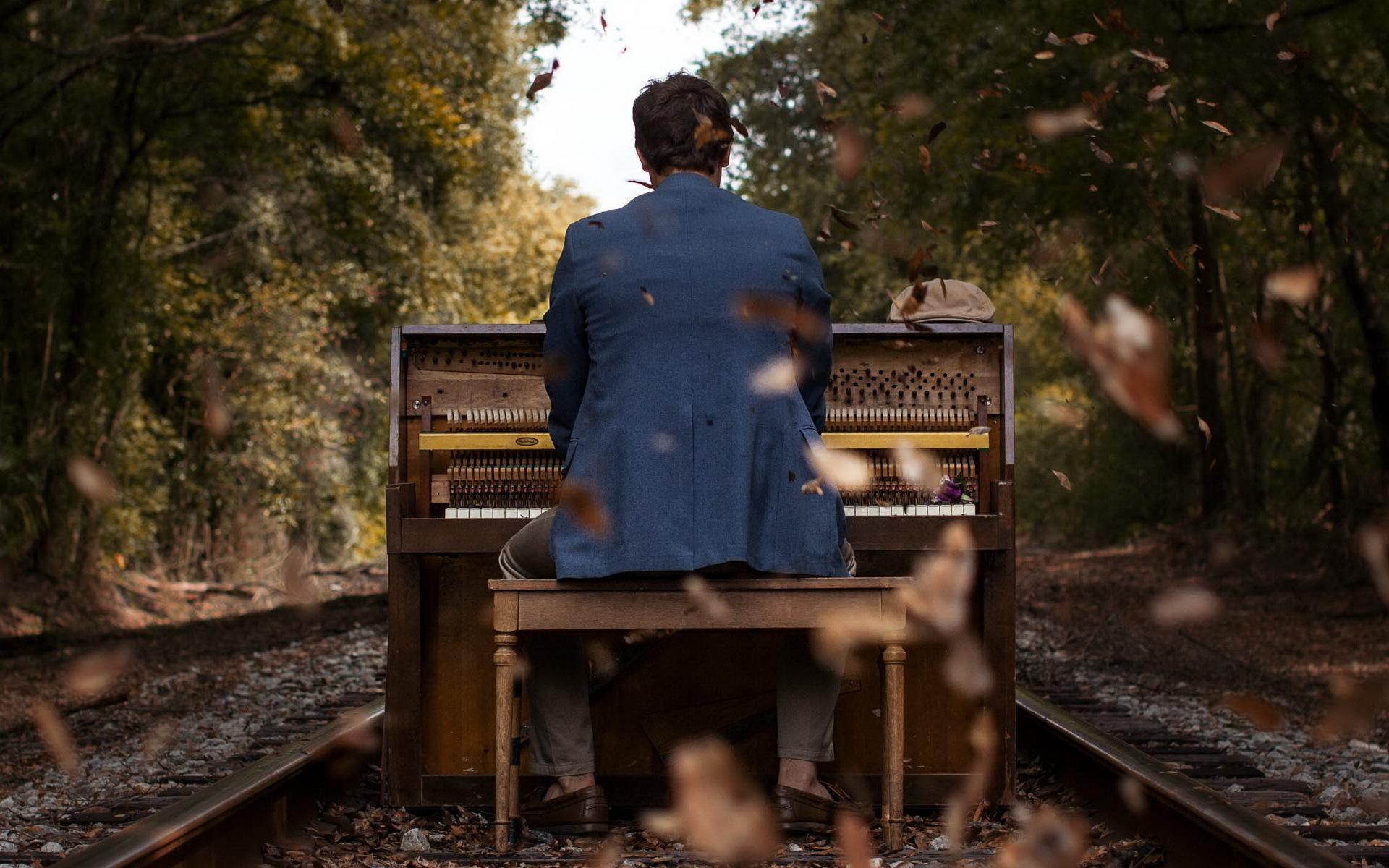 Пианист картинки креативные, картинки днем рождения