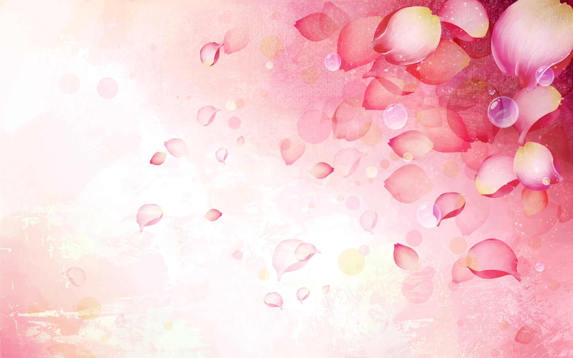 background terima kasih gif 14 gif images download.download, Powerpoint templates