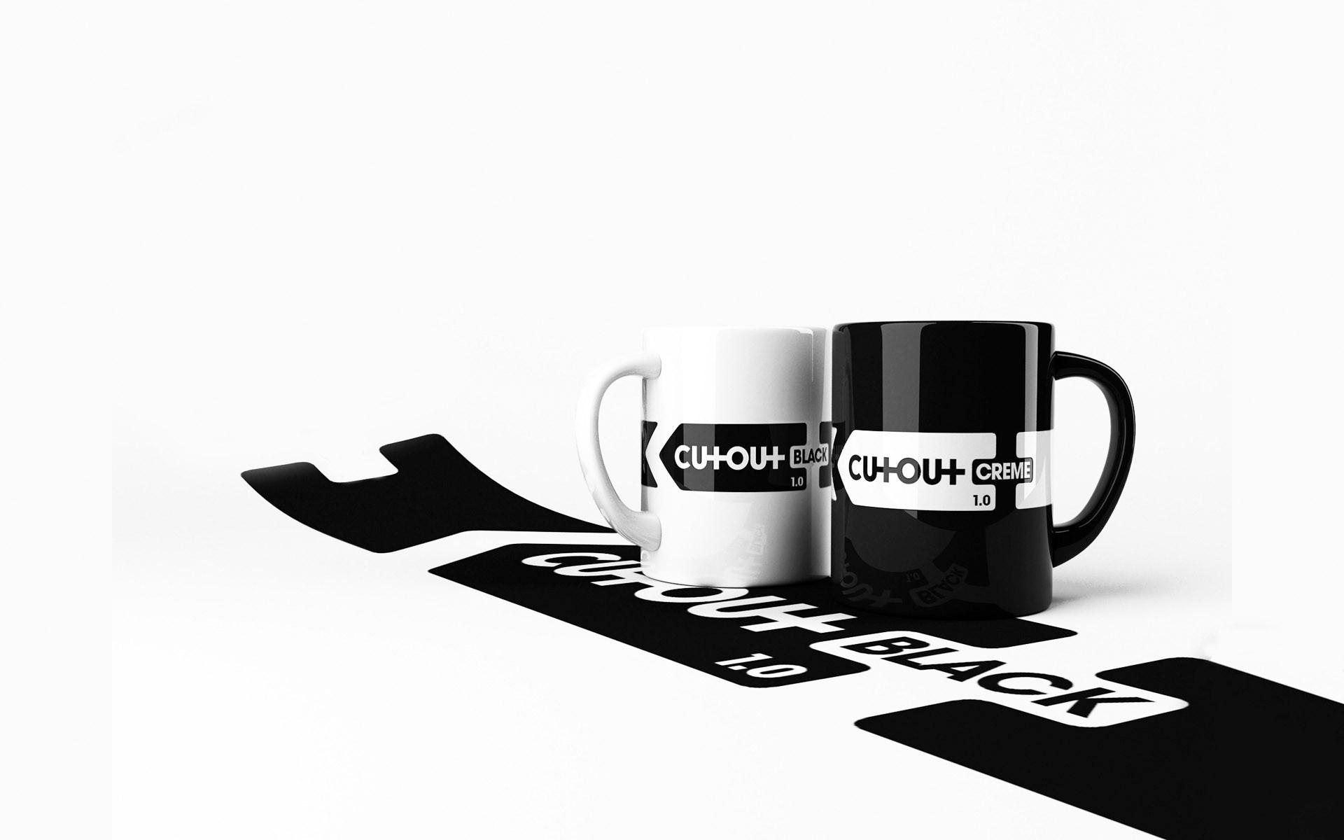 кофе мышь компьютерная чашка черная  № 2175178 без смс
