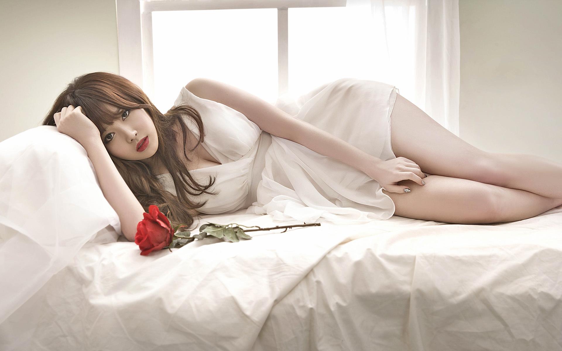 son-masturbating-korean-photo-nude