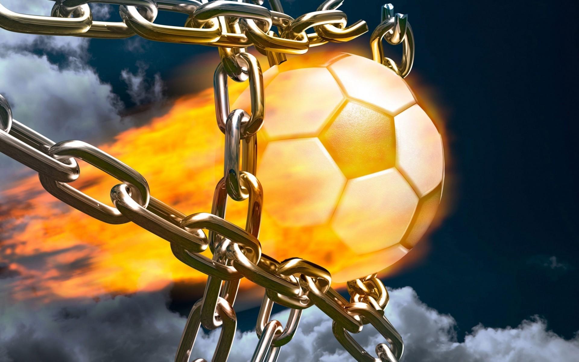 Атака мячиков  № 1547858 бесплатно
