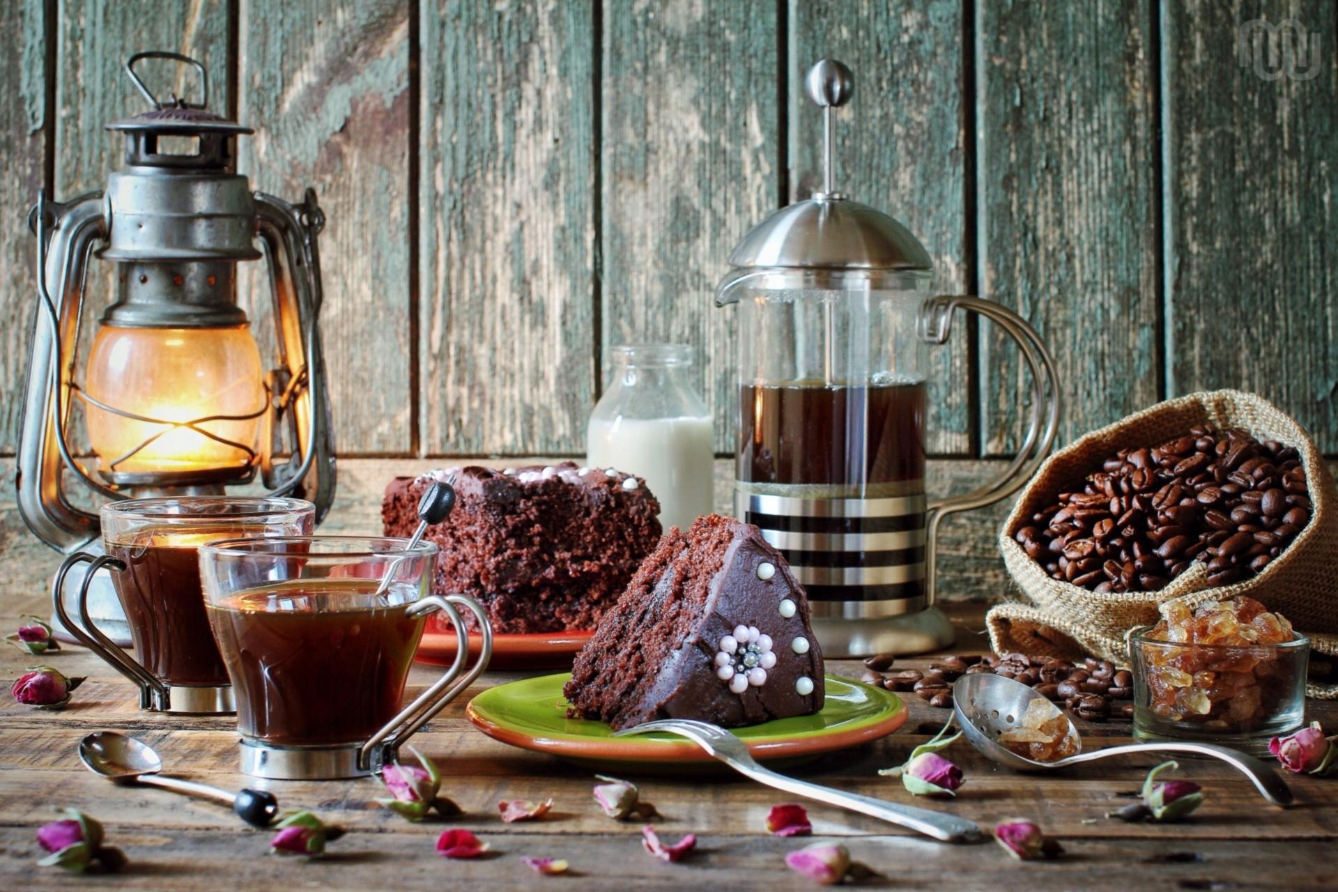 Чай и сухофрукты  № 674251 без смс