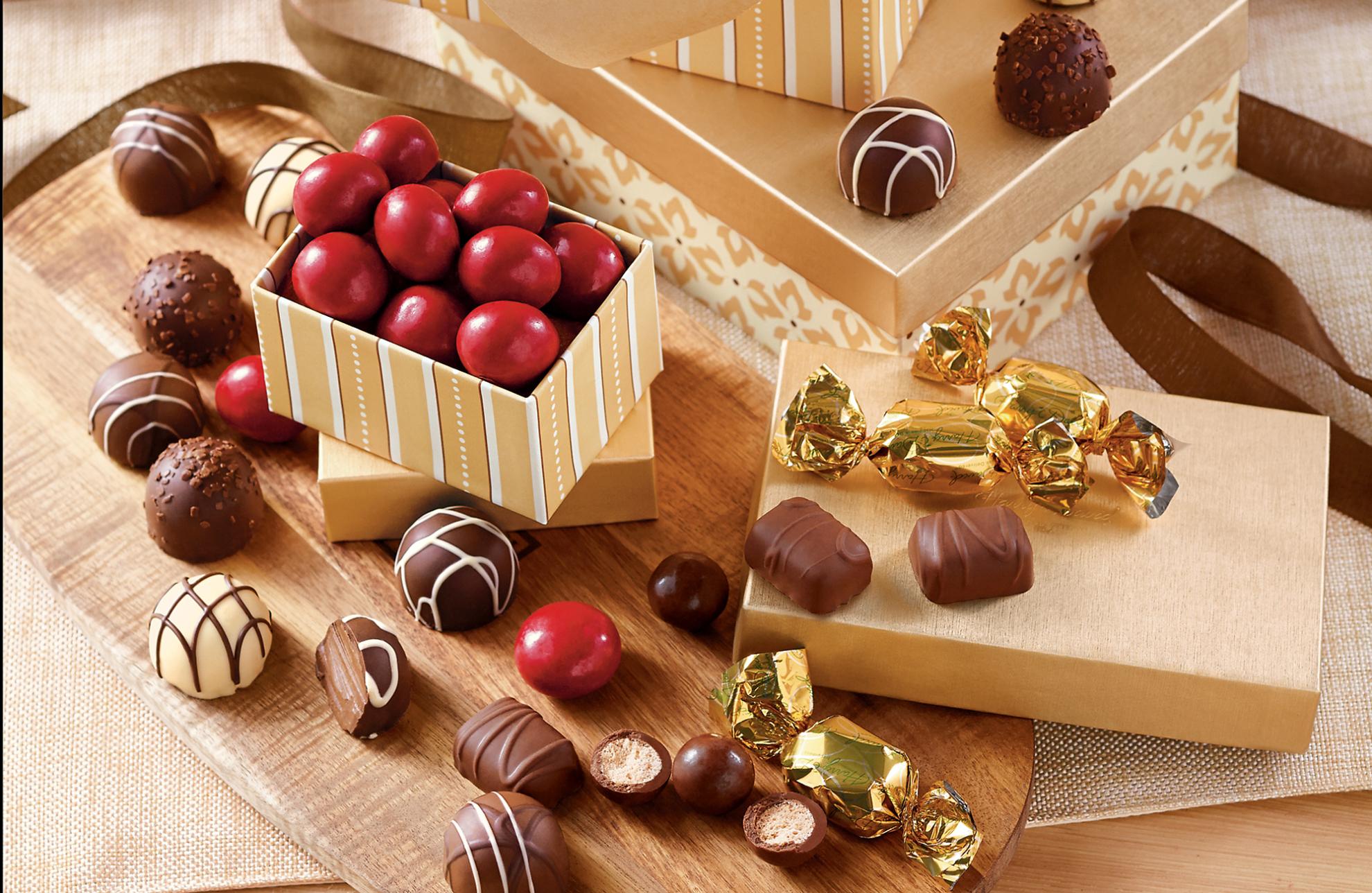 еда чай конфеты яблоки food tea candy apples  № 325913 загрузить
