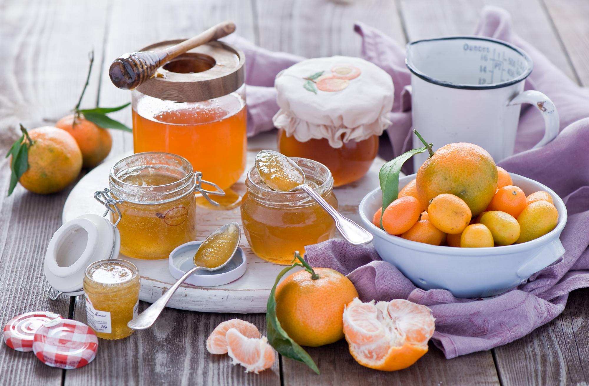 еда мед  № 136181  скачать