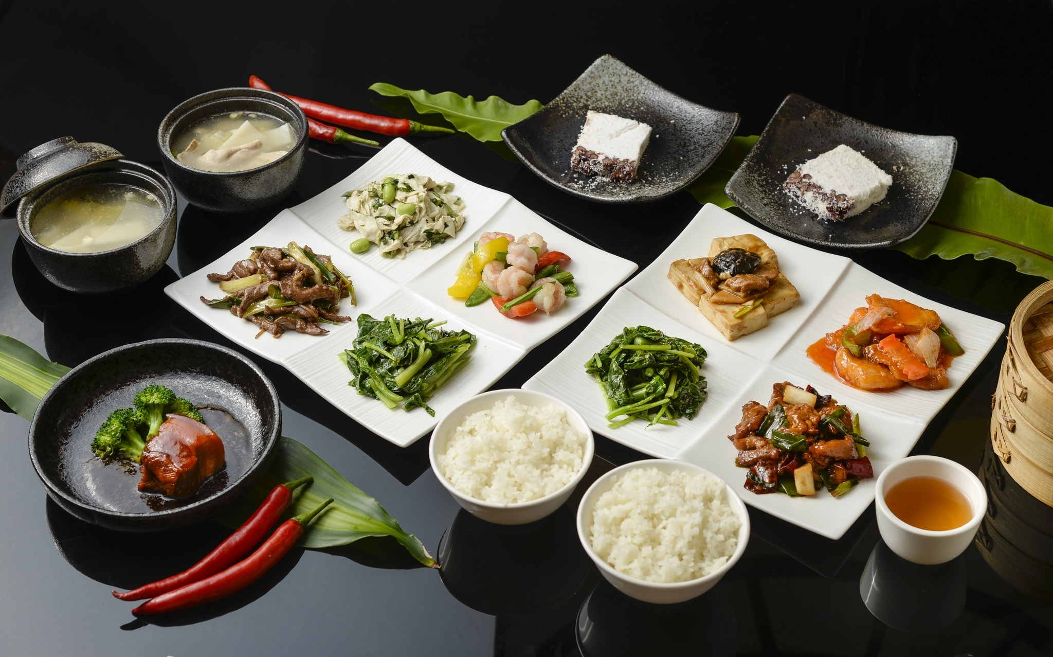 culture-asian-food-pictures