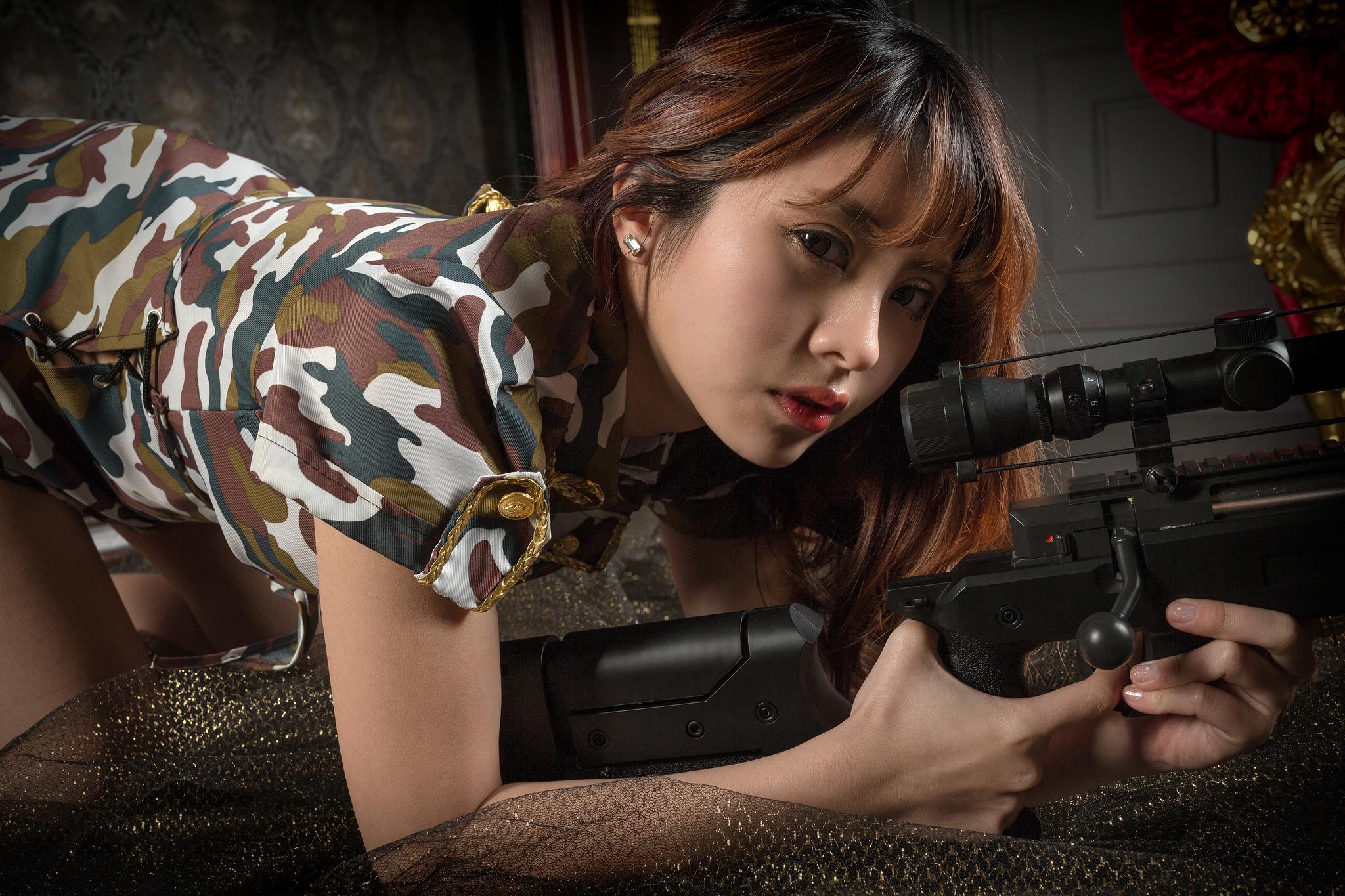 Asian military women naked, quarter midget track zellwood florida