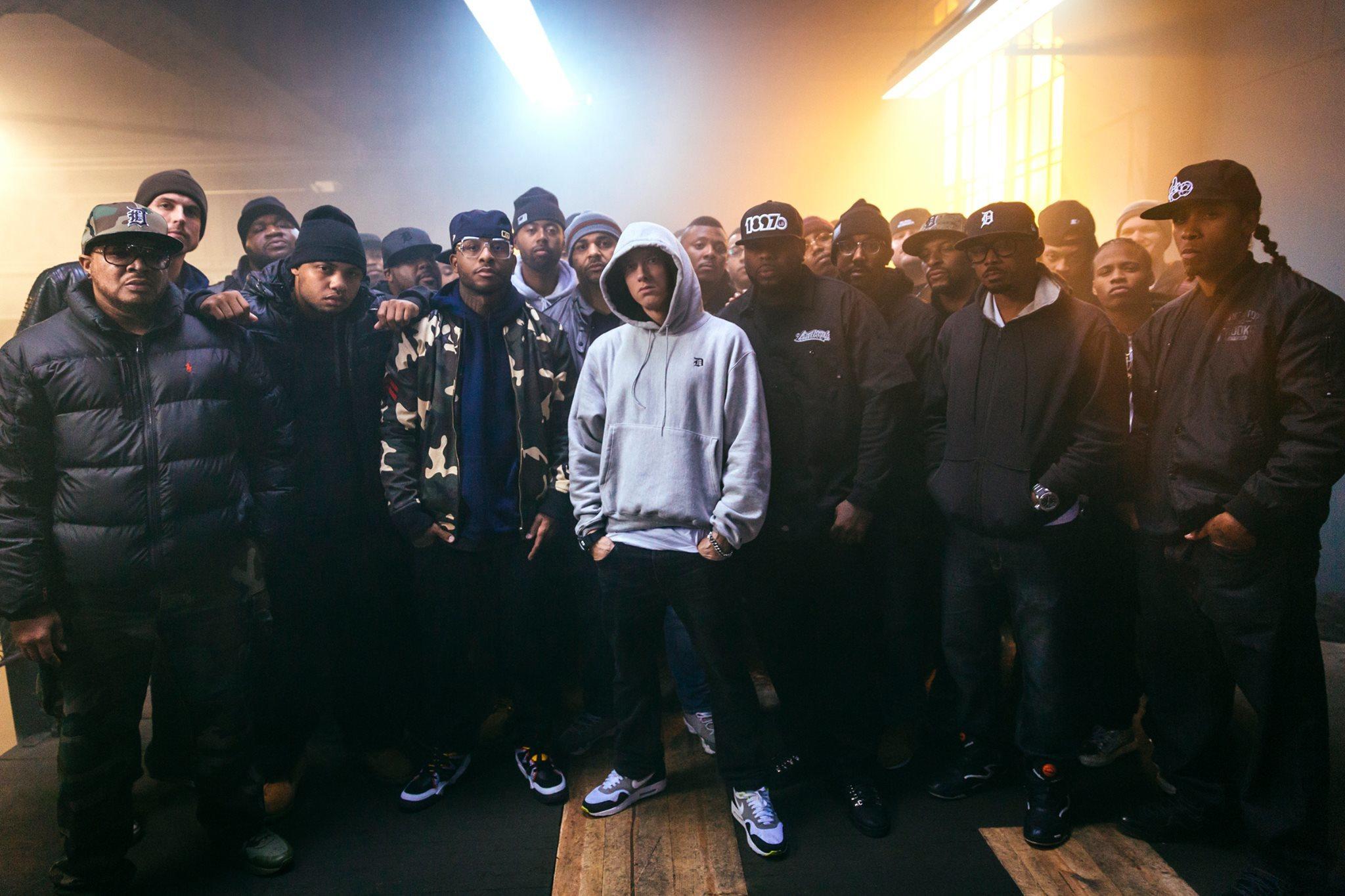 Hdq-gangsta rap 2016 hd