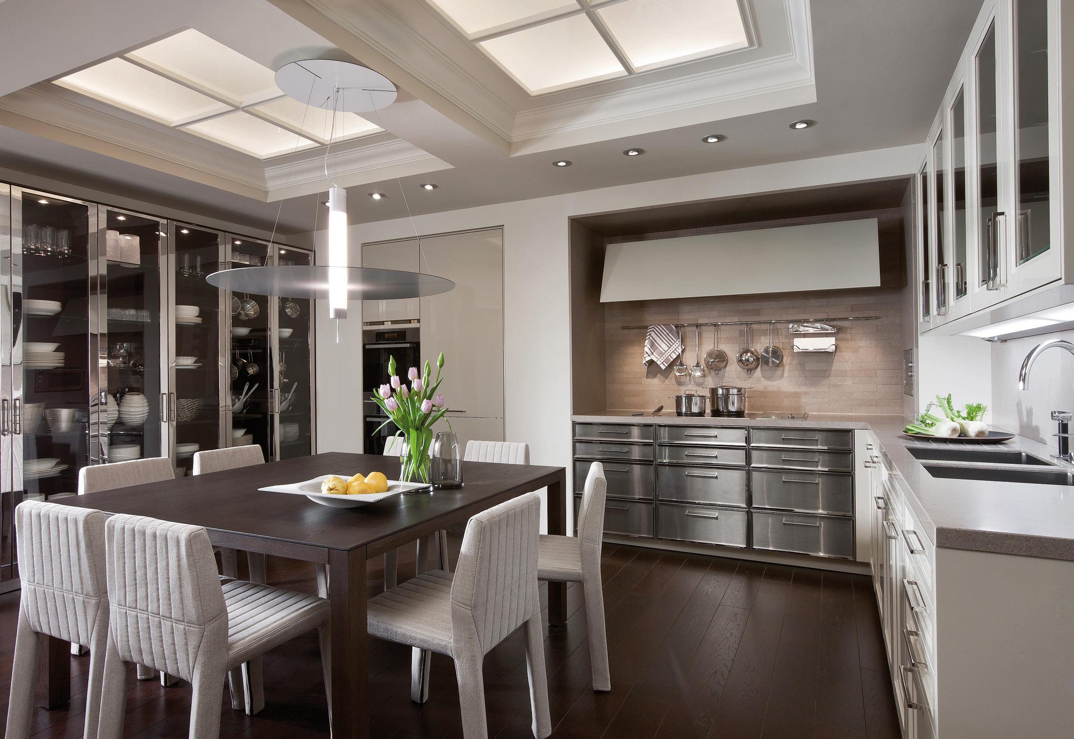 download wallpaper furniture
