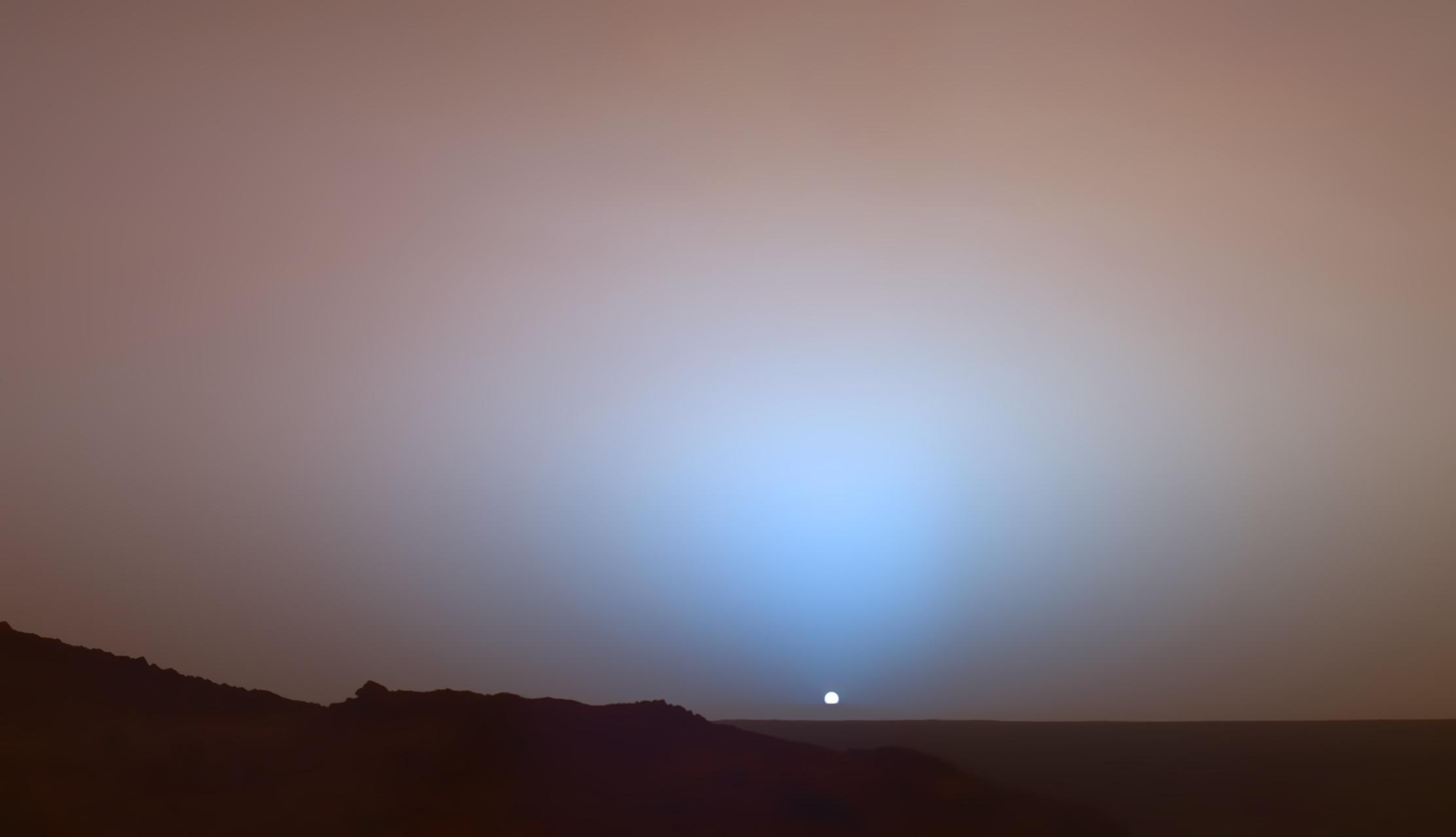 curiosity sunrise sunset times - HD2088×1200
