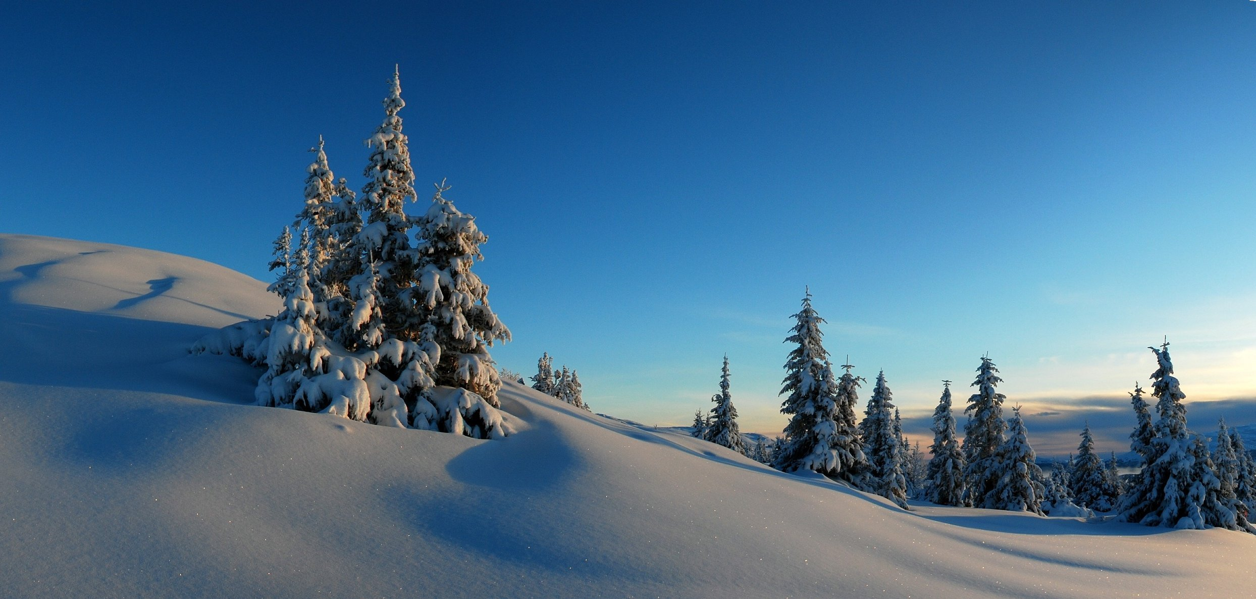 снег холмы snow hills  № 830872 без смс