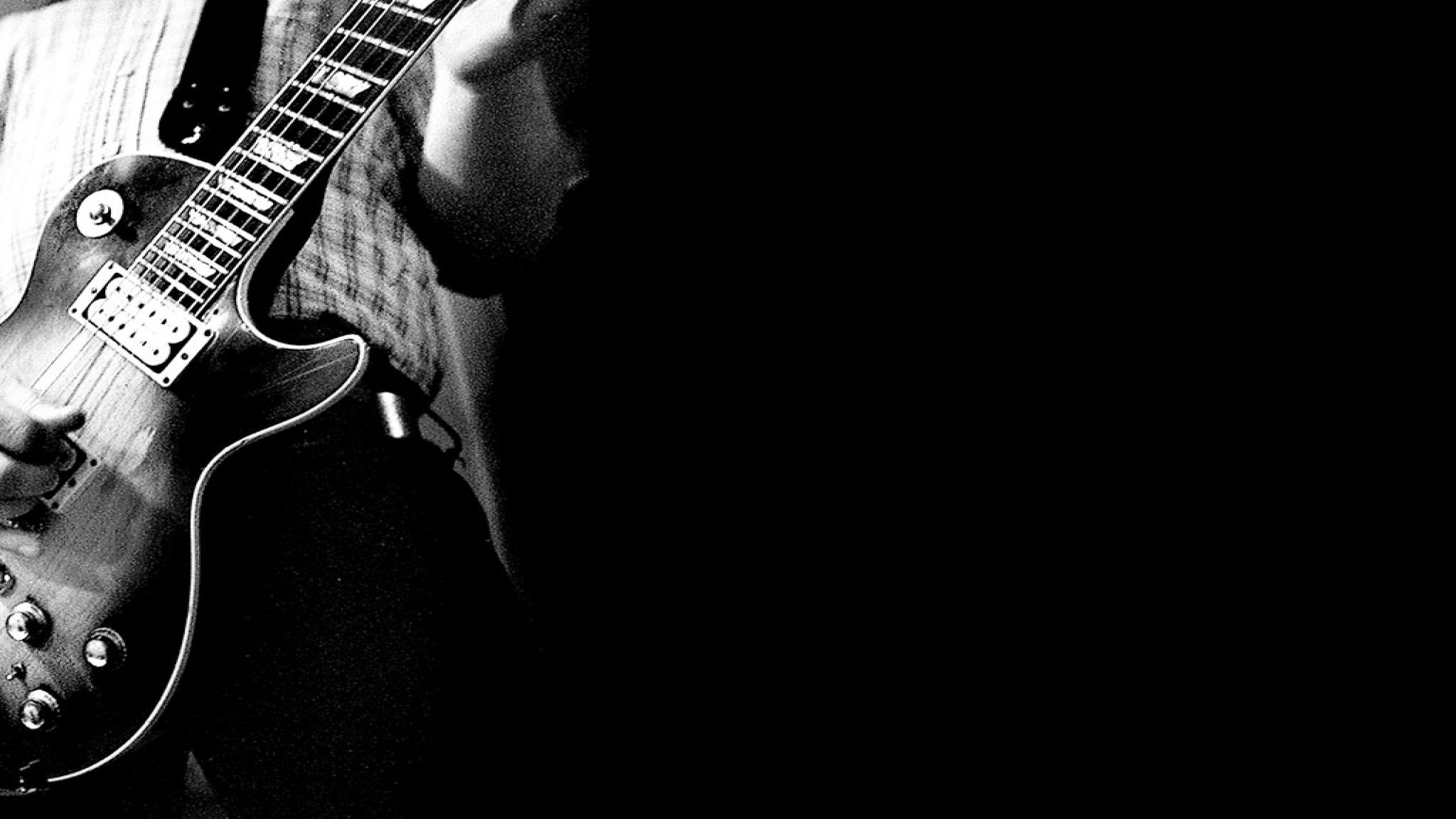 гитара музыка guitar music  № 1633728  скачать
