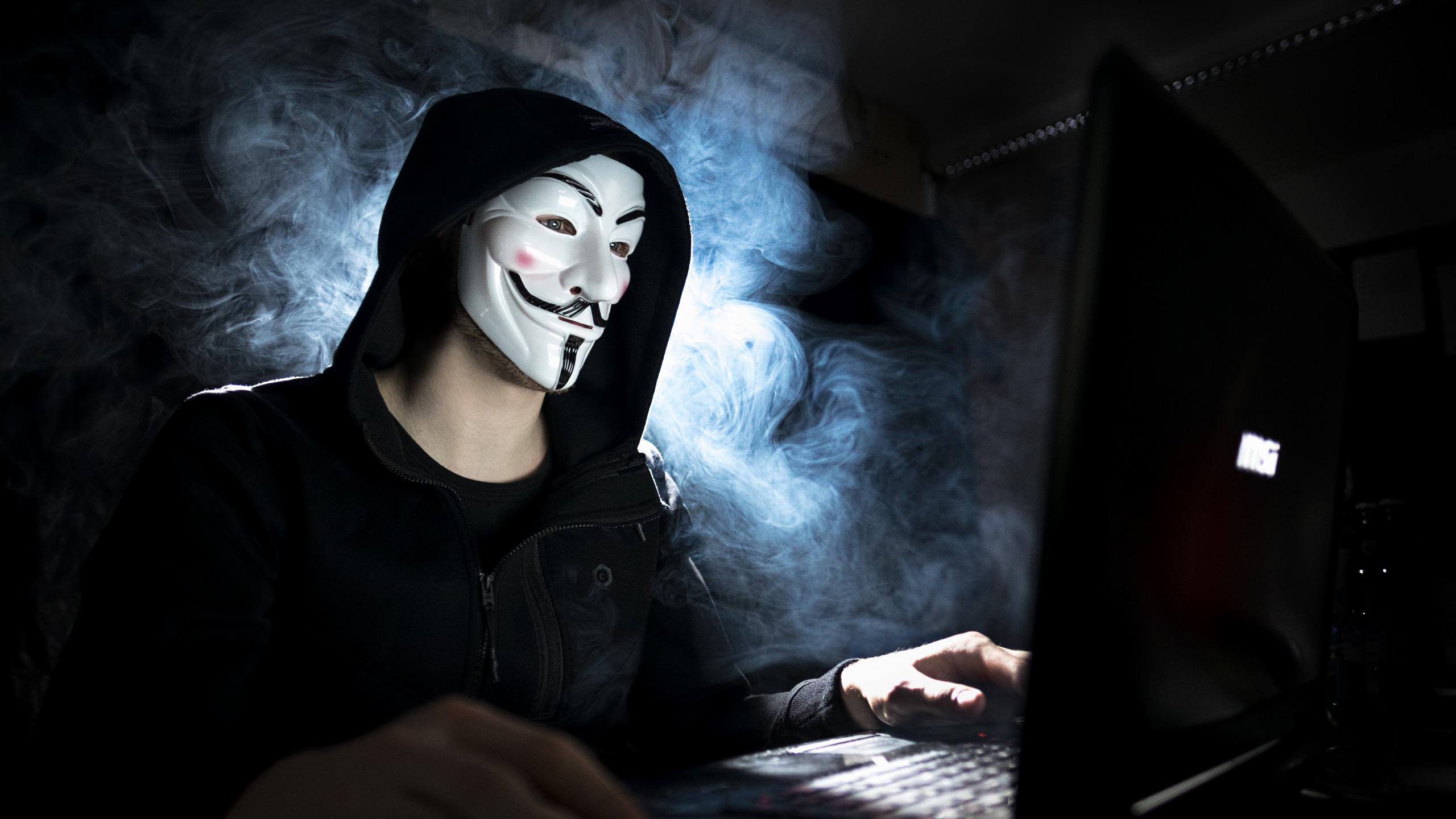 Anonymous darknet hyrda нет звука в браузере тор hydra