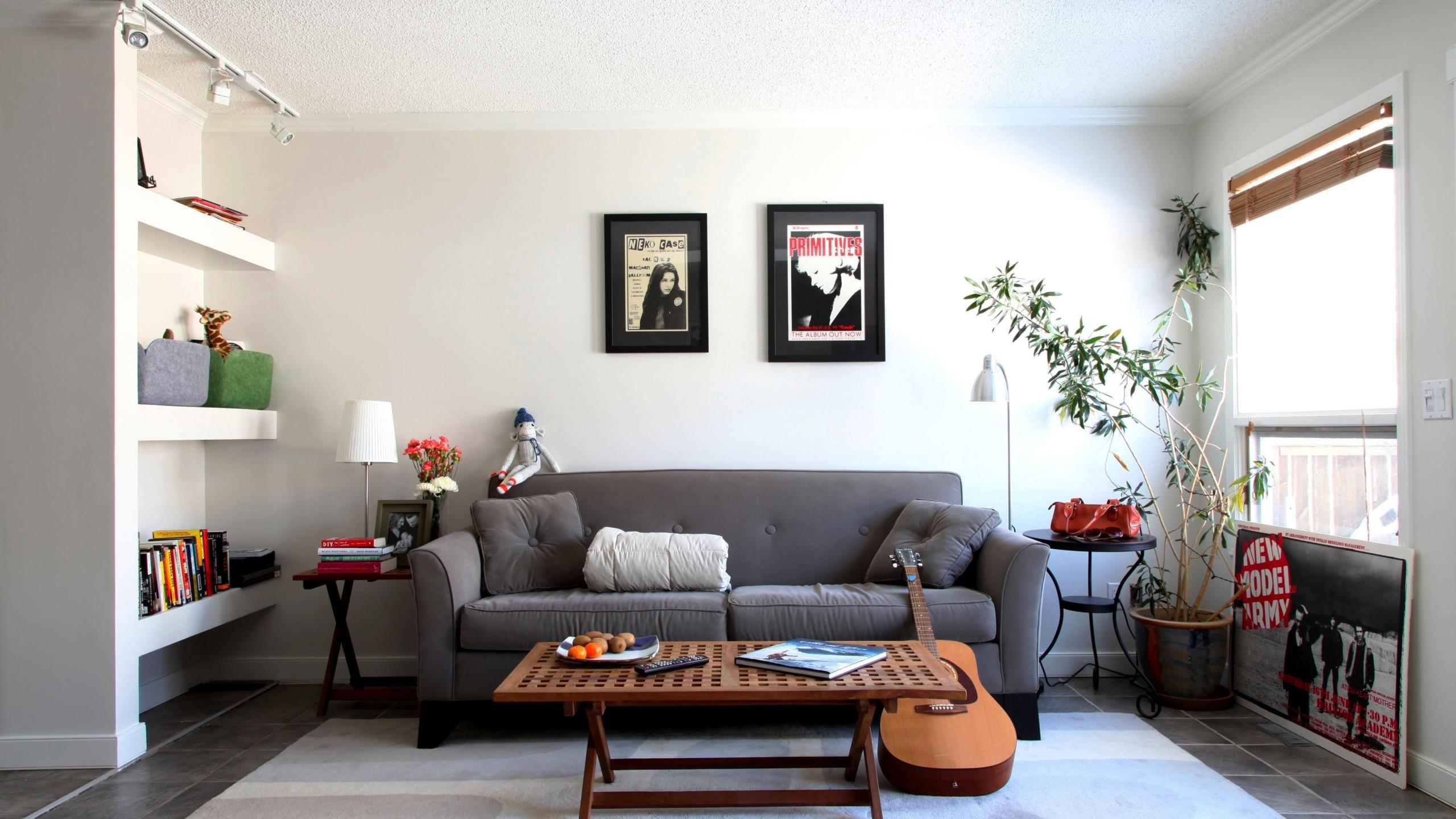 download wallpaper room