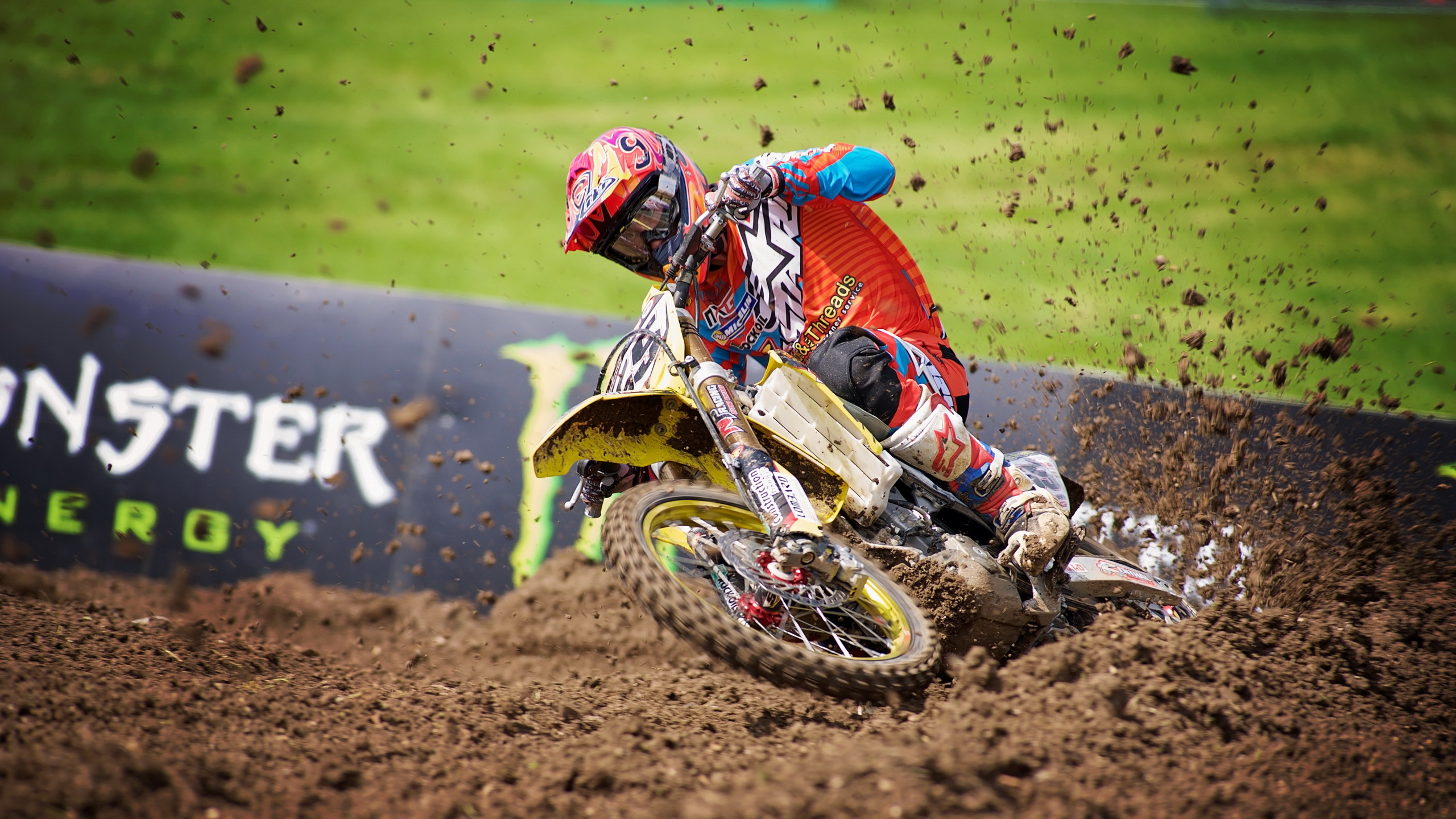 спорт мотоцикл гонка sports motorcycle race  № 3296437 без смс