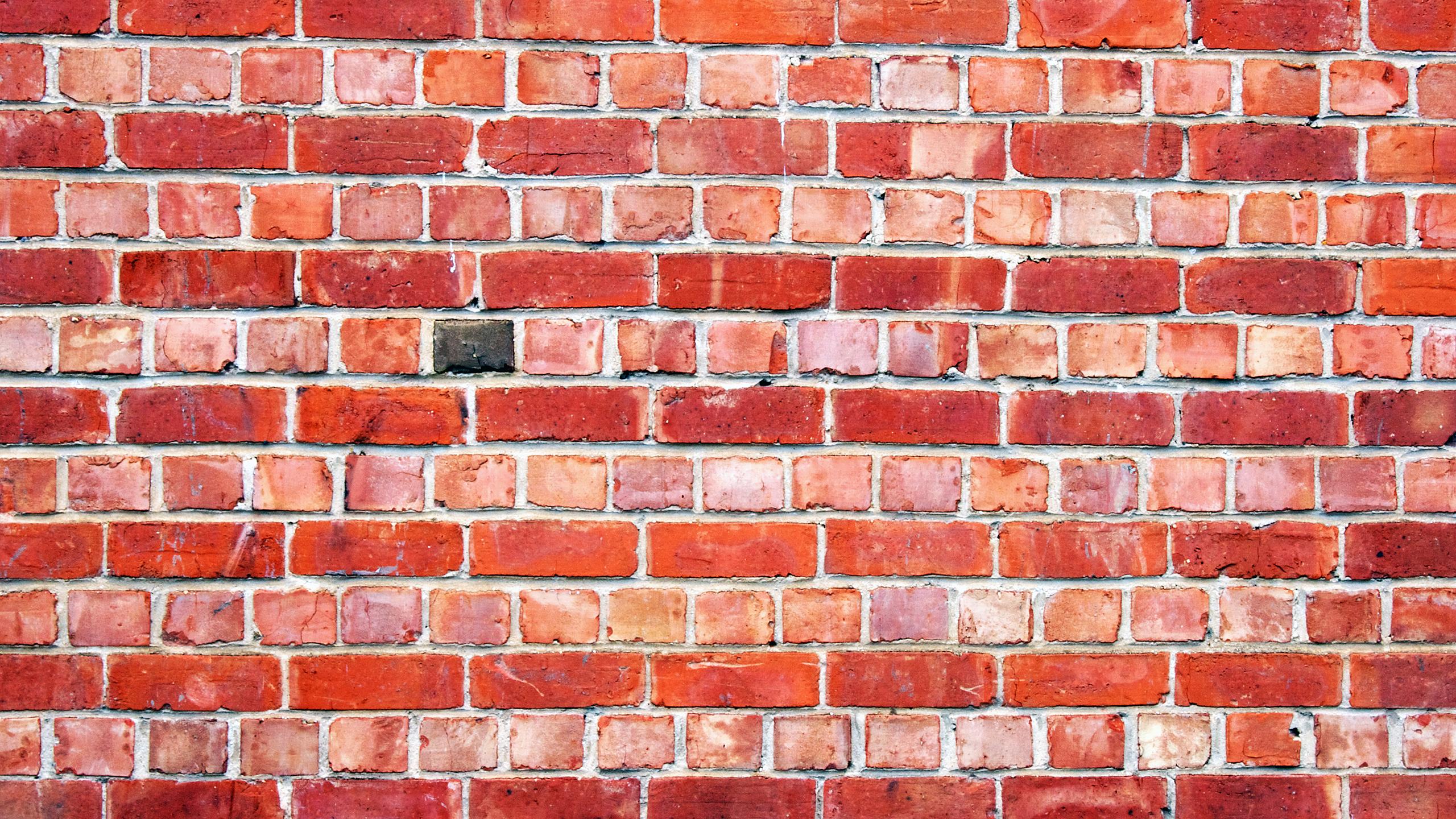 download wallpaper masonry