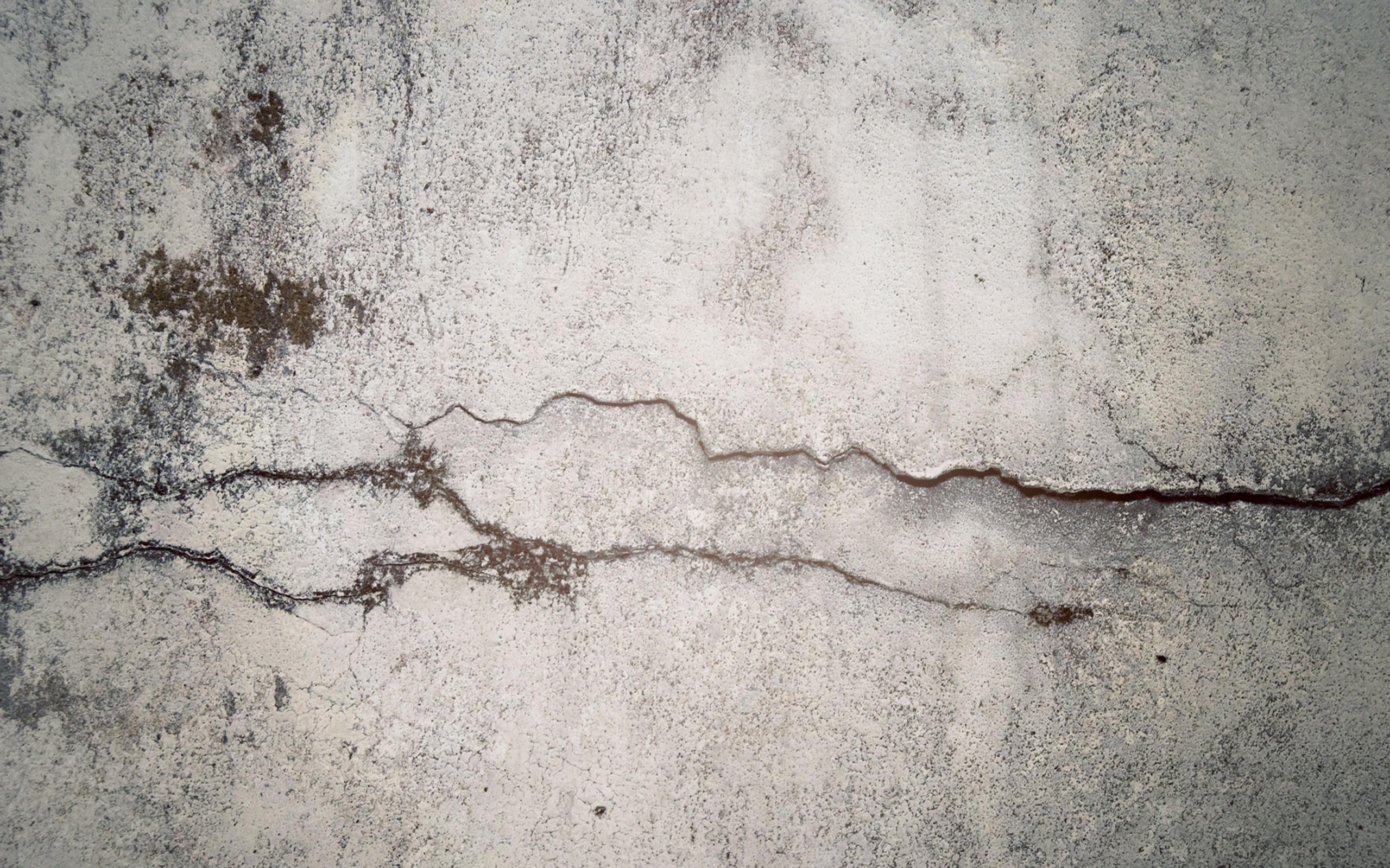стена порезы текстура  № 2205407 загрузить