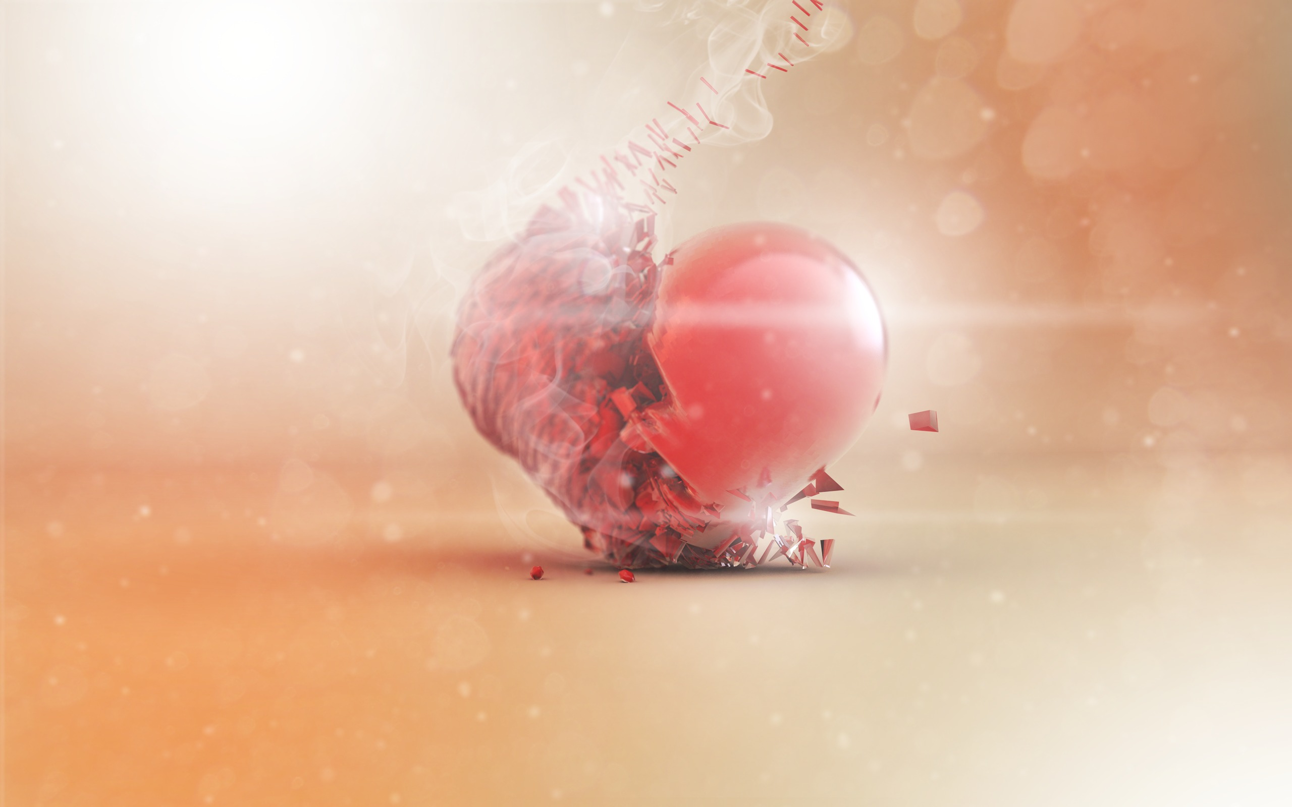 сердце арт  № 3009873 бесплатно