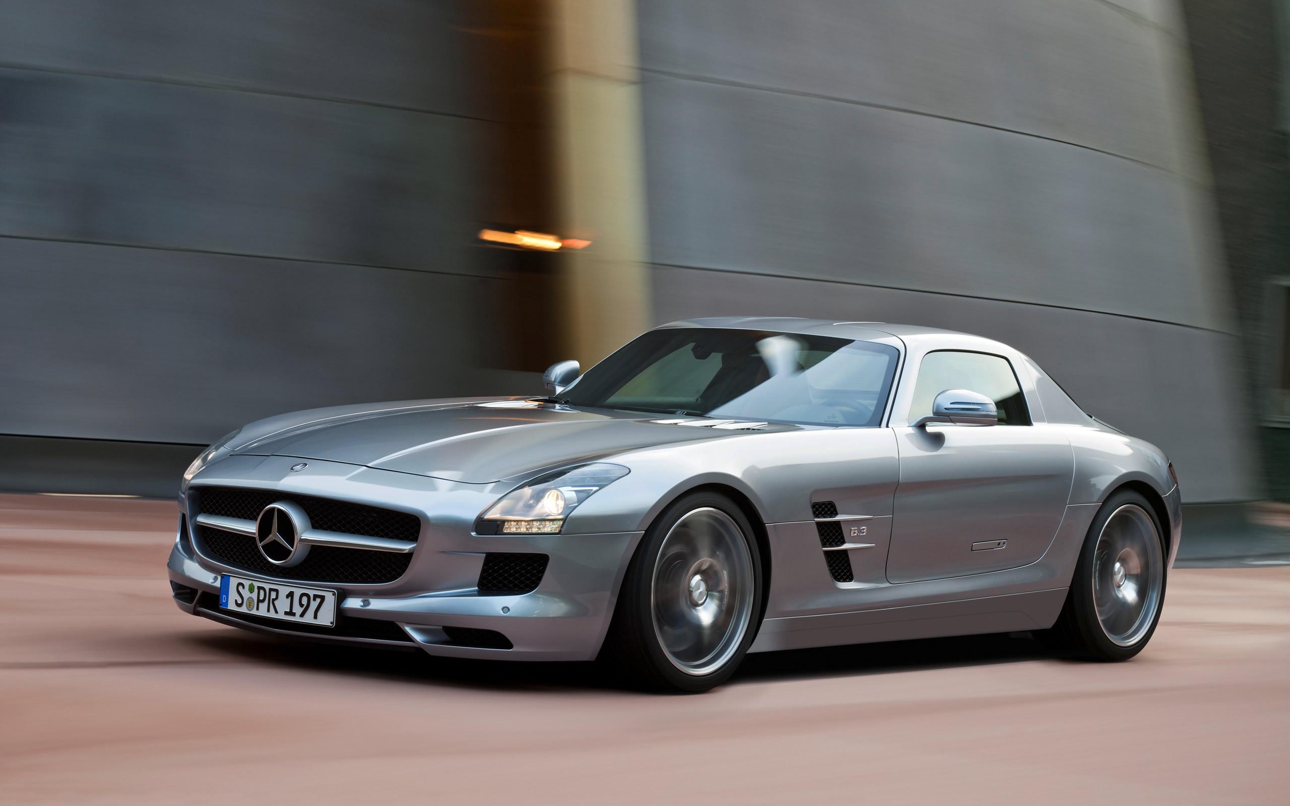 Autos Mercedes-Benz - Autos - Tweedehandsnet