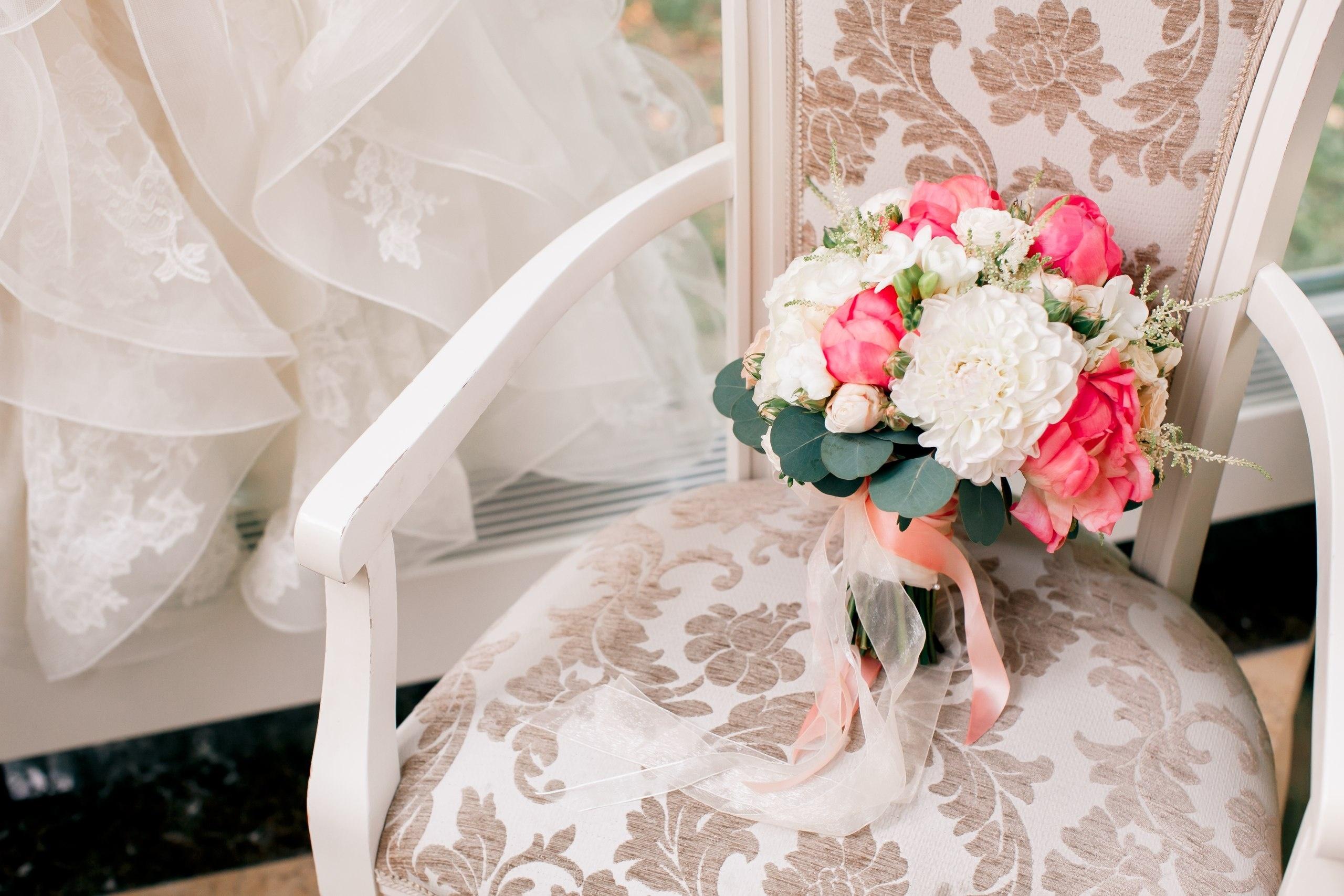 невеста  № 57949 загрузить