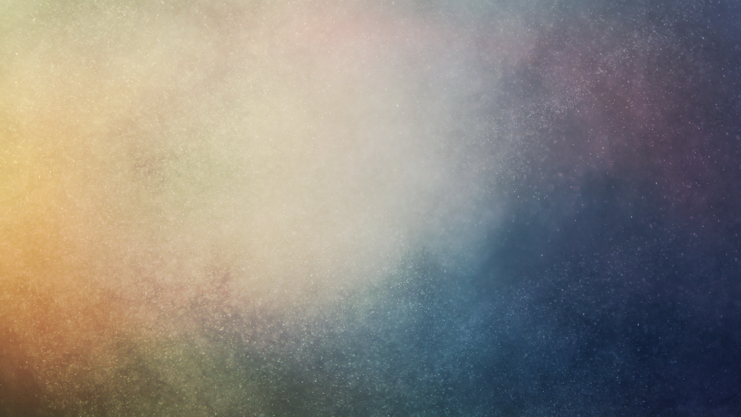 Download Wallpaper Background Texture Dust Hq Wallpapers Section Textures In Resolution 2595x1460