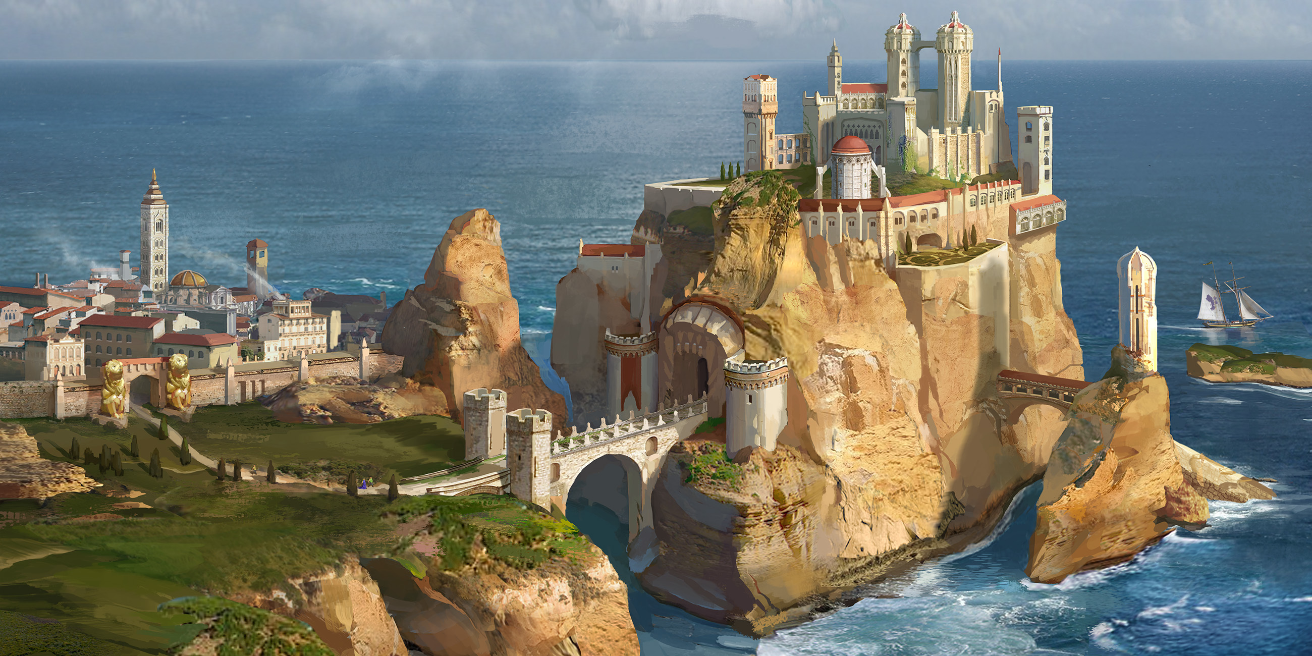 https://img1.goodfon.com/original/2600x1300/a/98/art-casterly-rock-house.jpg