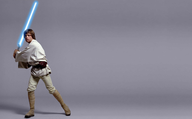 luke skywalker pictures - HD1332×850