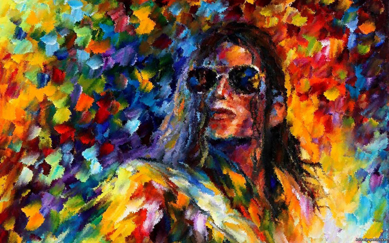famous surreal artist