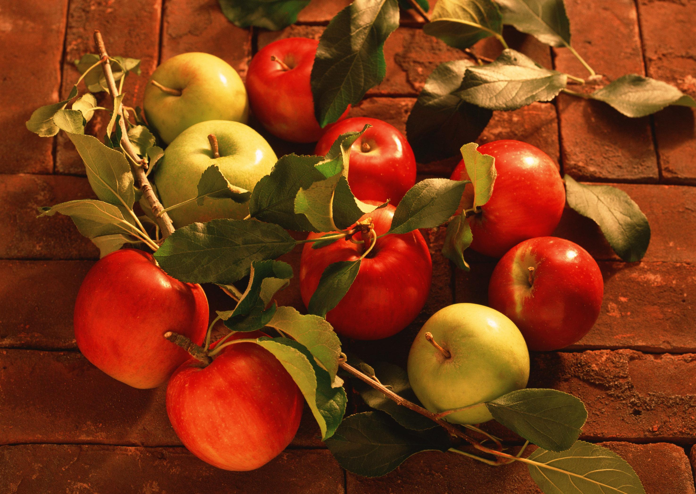 яблоки  № 164314 без смс