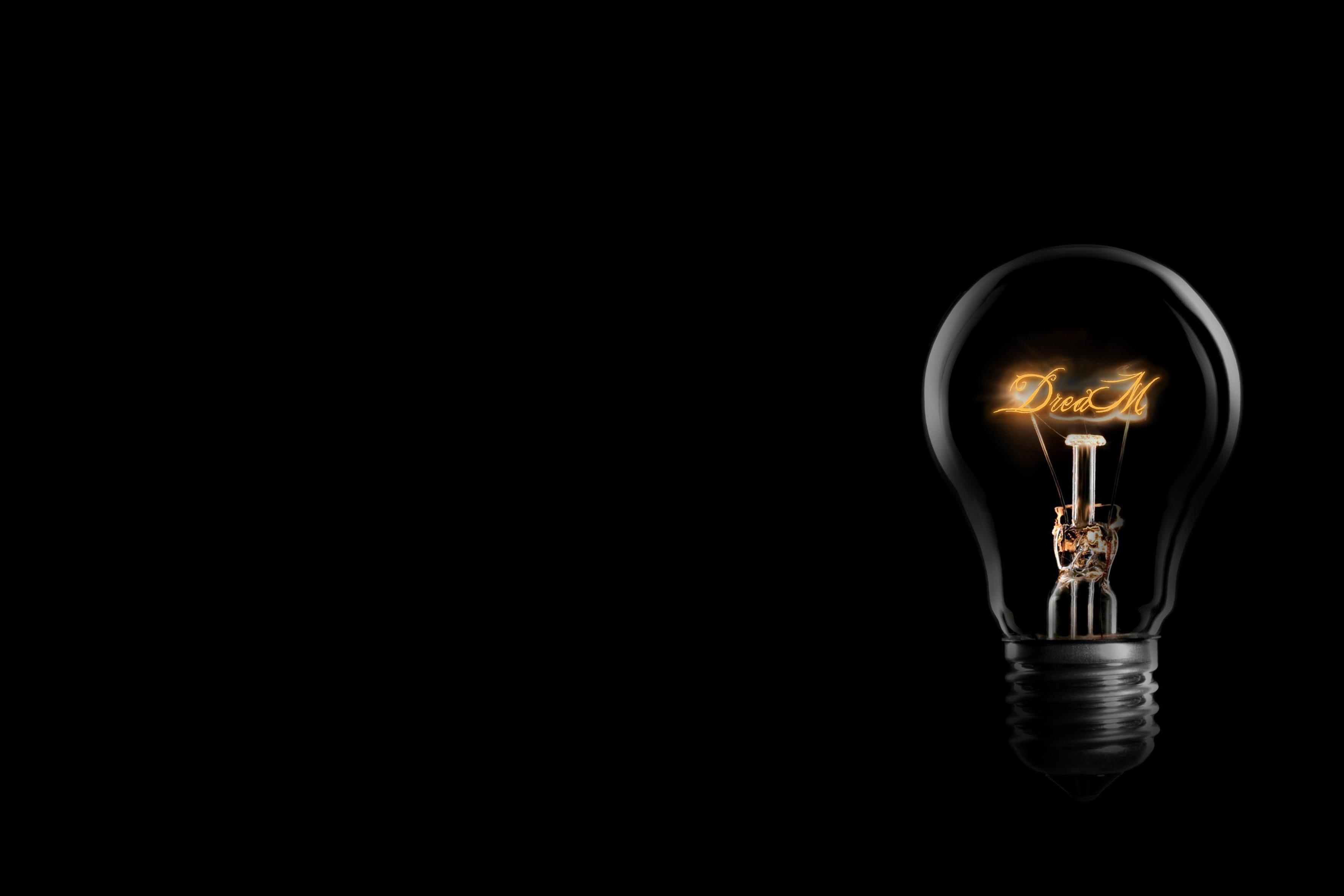 Лампа  № 2634814 без смс