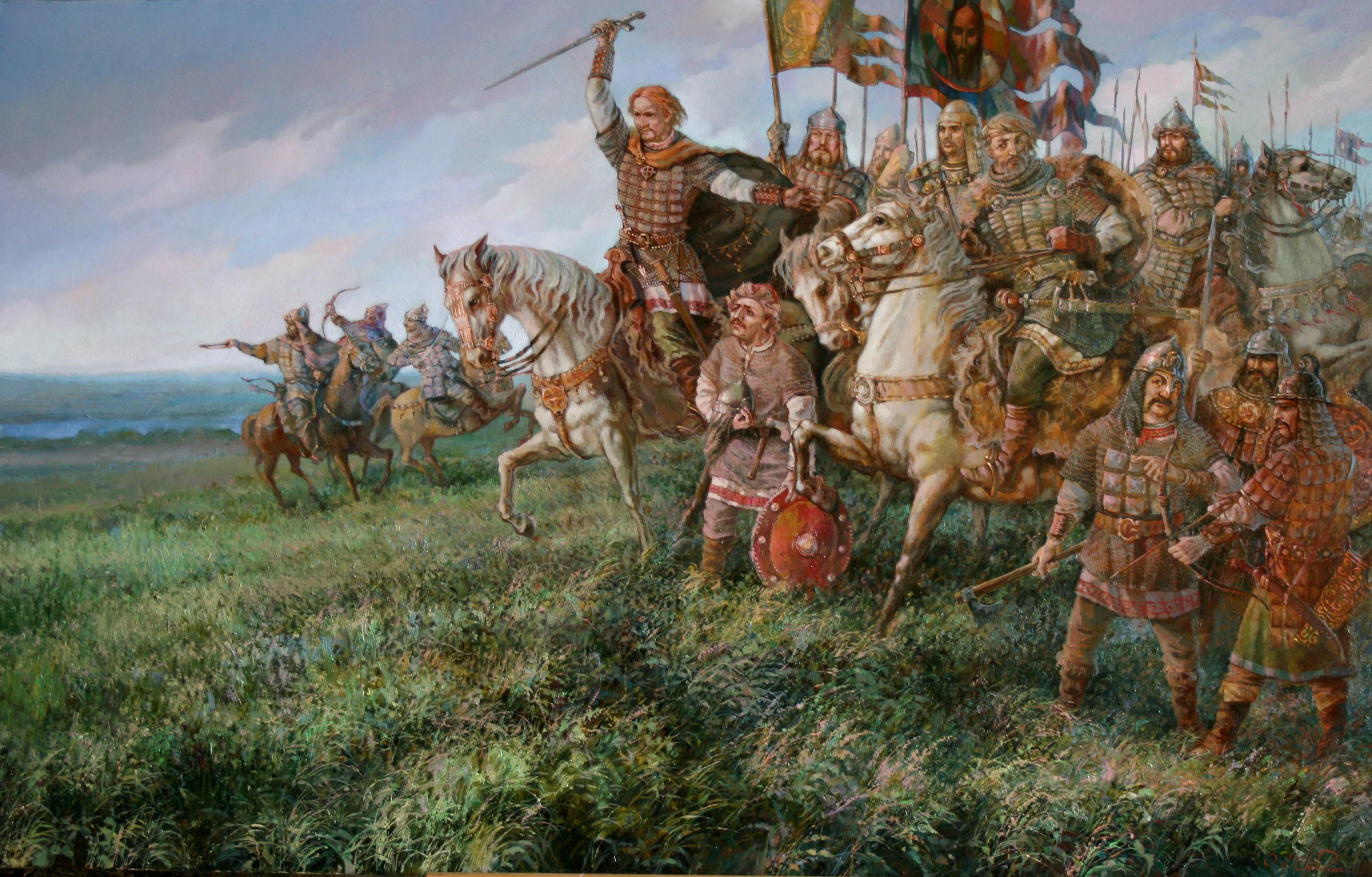 Территория единственное, что осталось от былого могущества Русской империи.