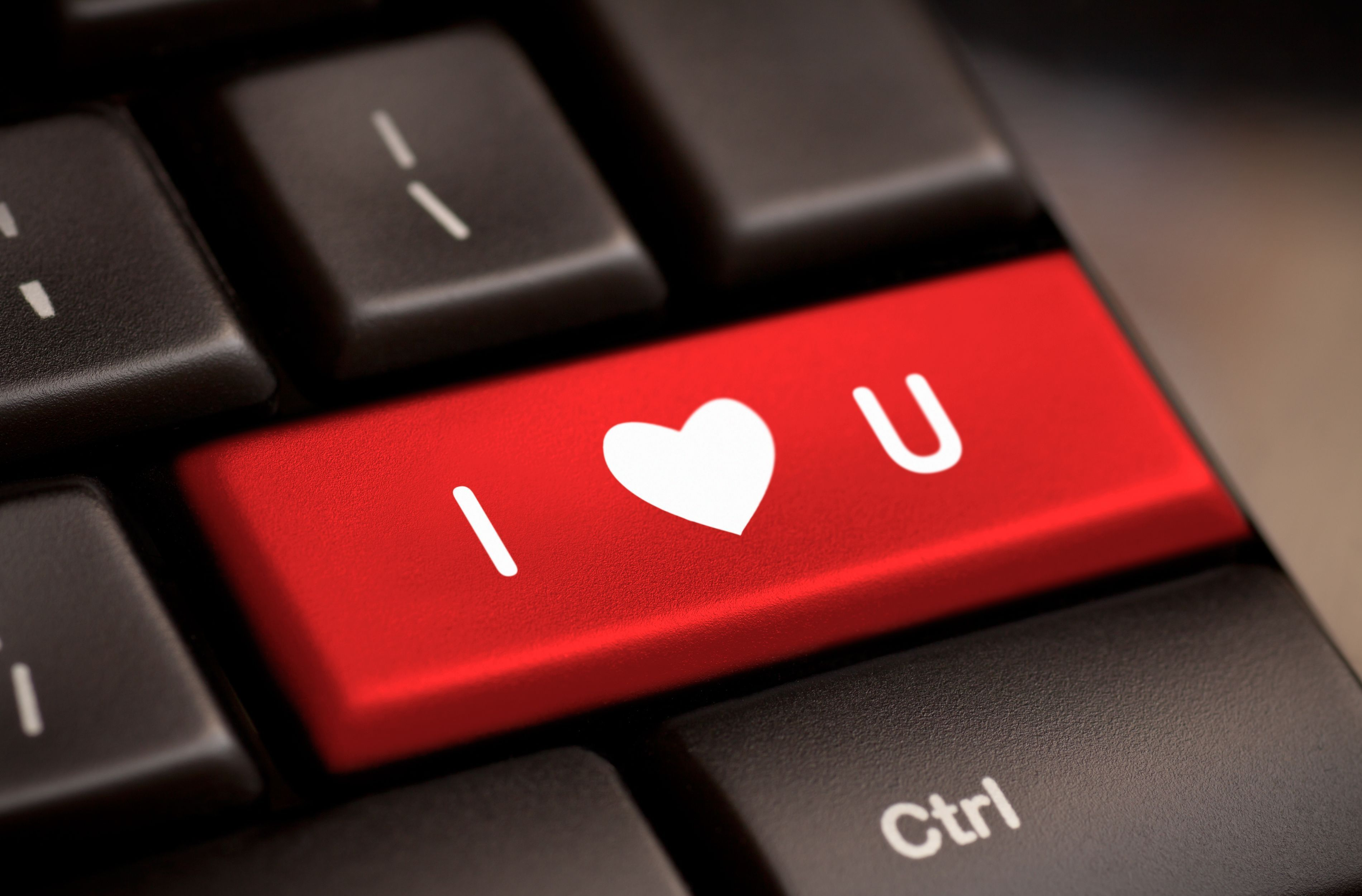 кнопка на клавиатуре  № 661184 без смс