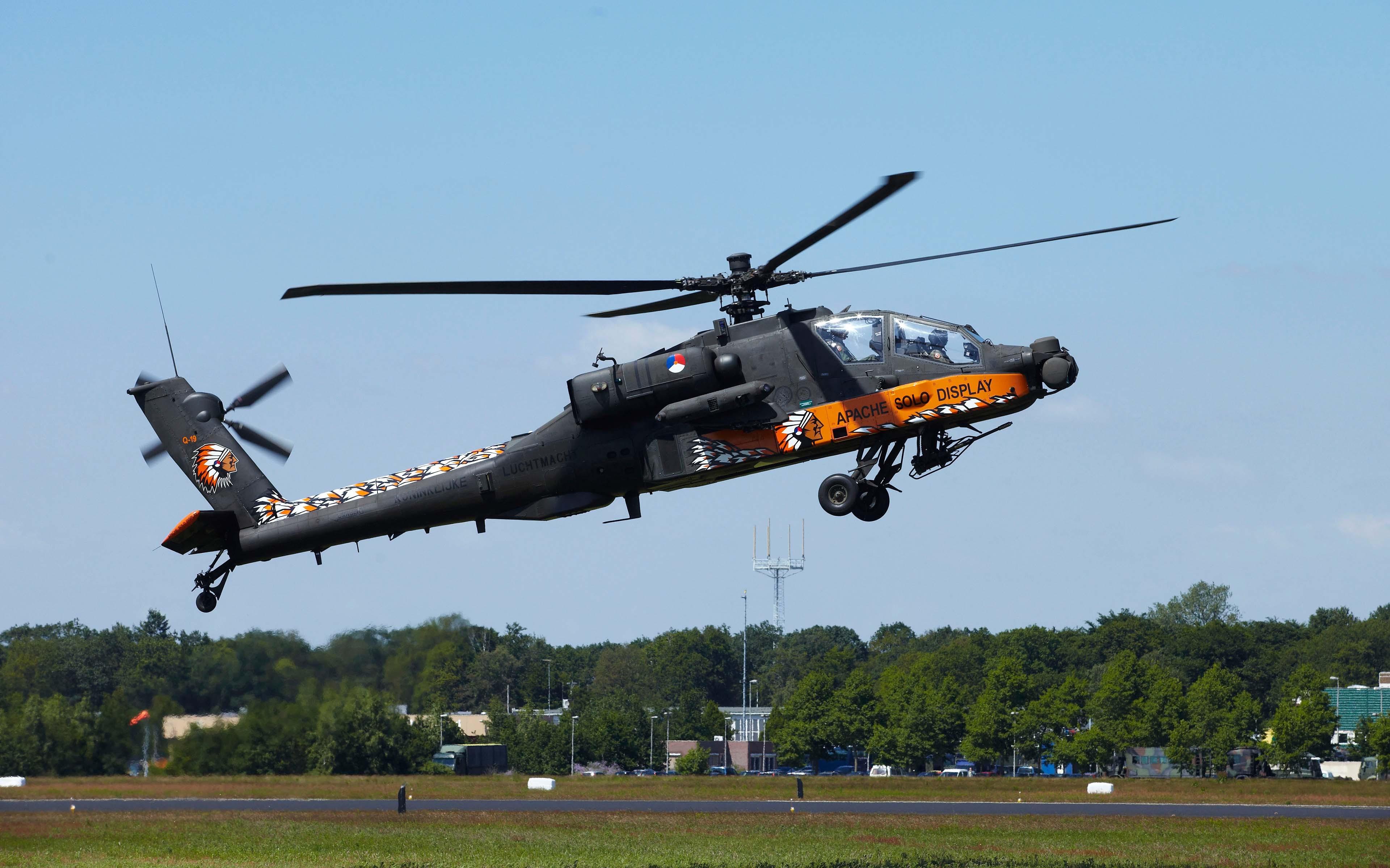 Вертолет-самолет  № 2365909  скачать