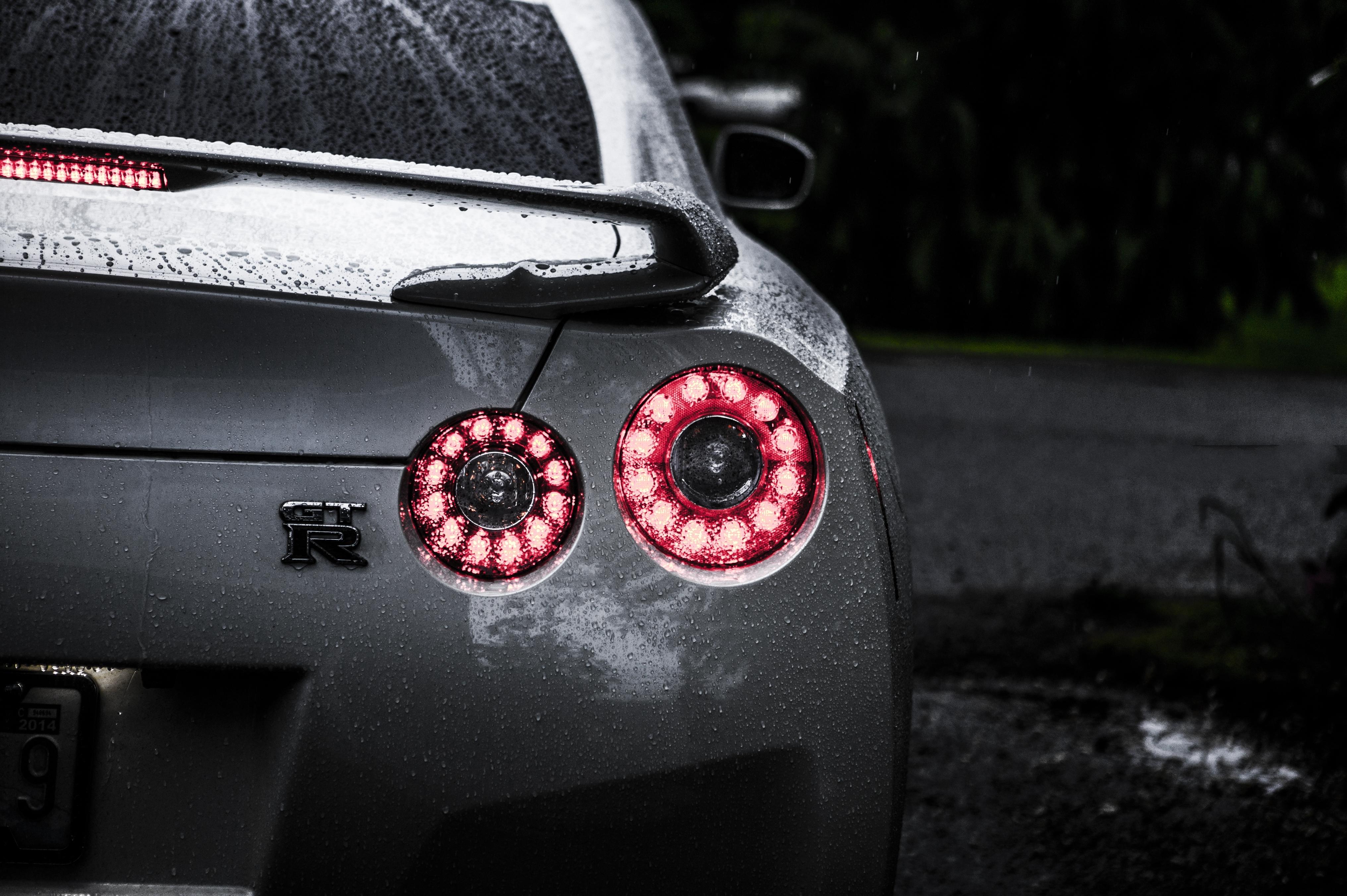 Nissan дорога фонарь  № 2378309 без смс