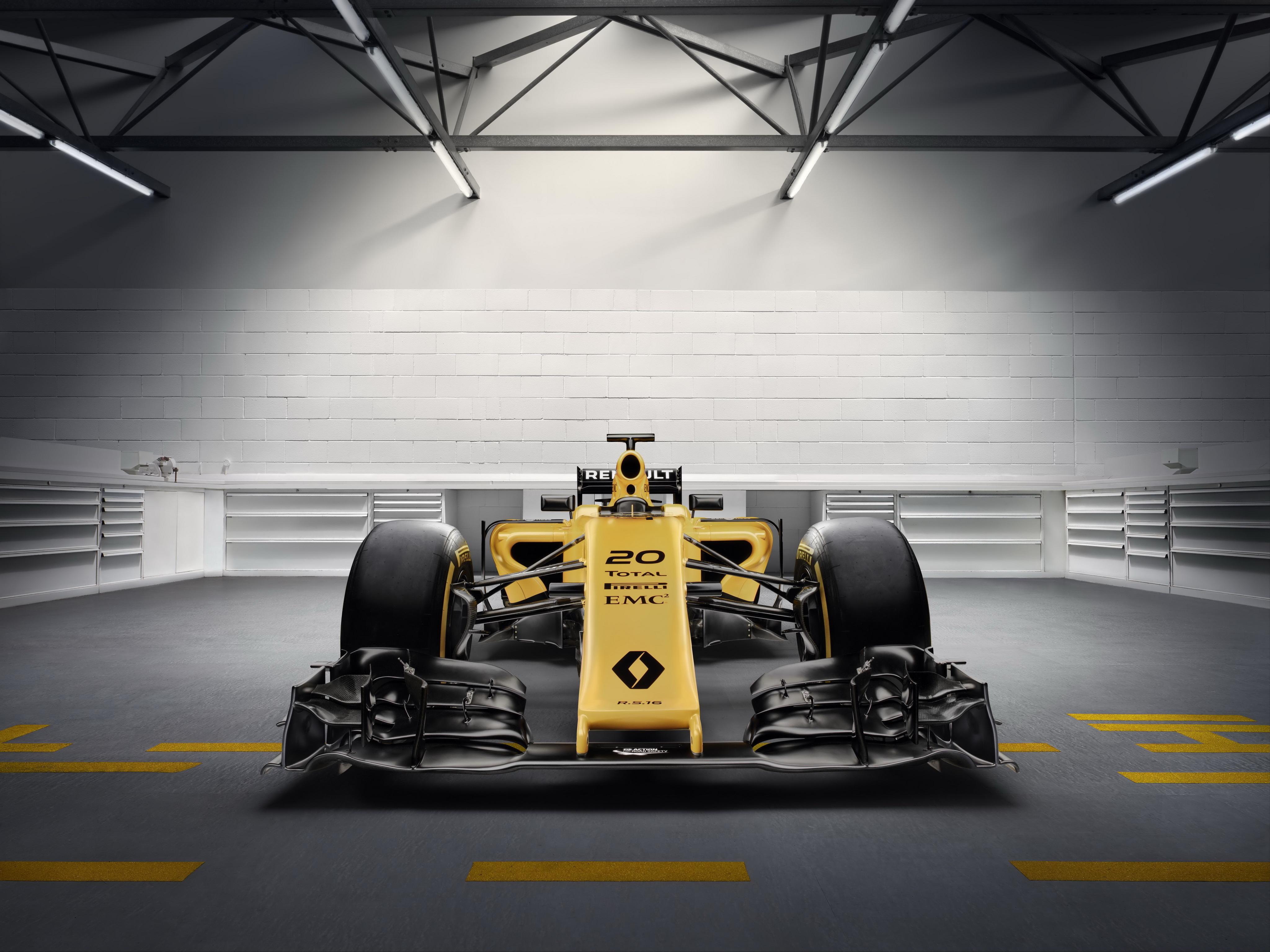 Renault формула 1  № 677756 загрузить