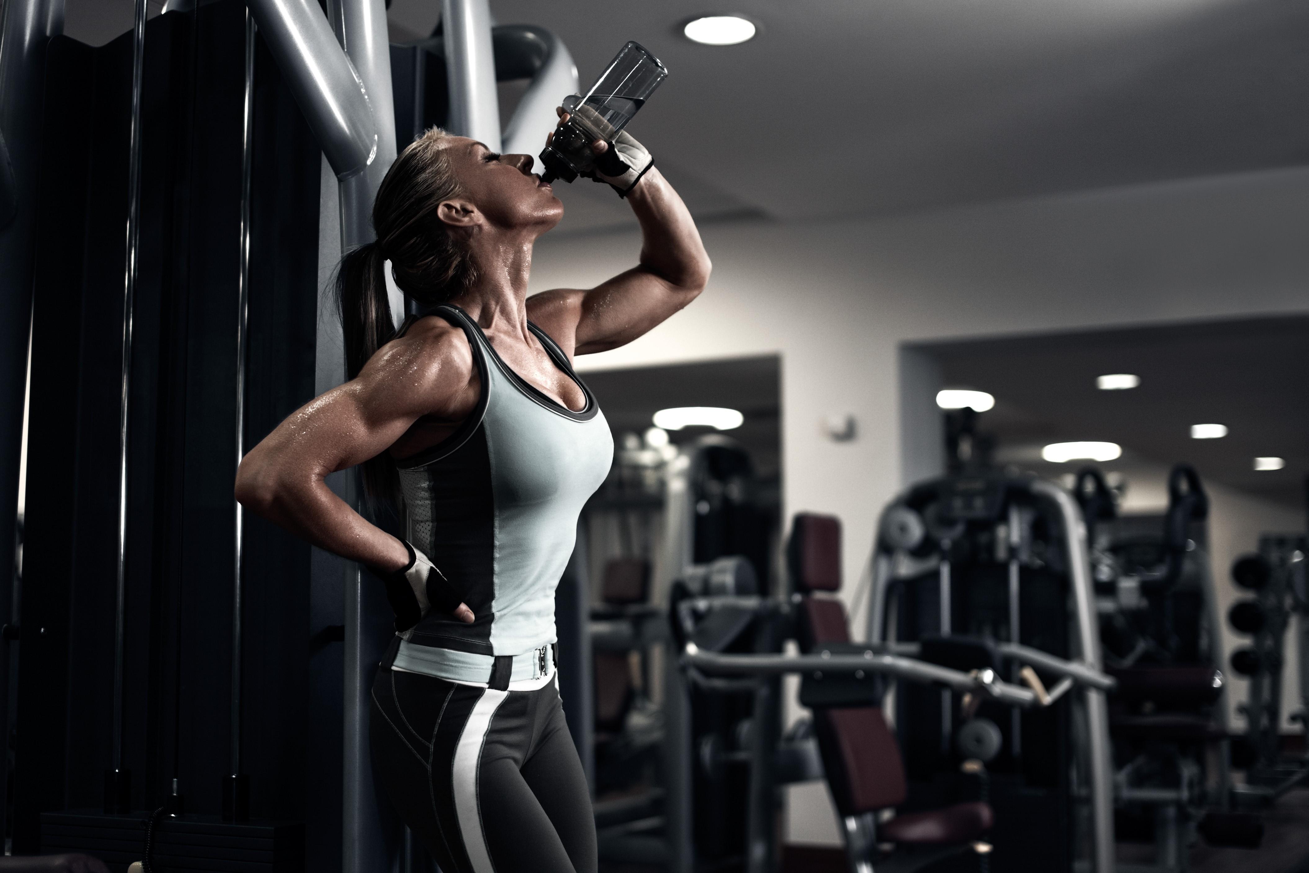 Семье, картинка фитнес мотивация