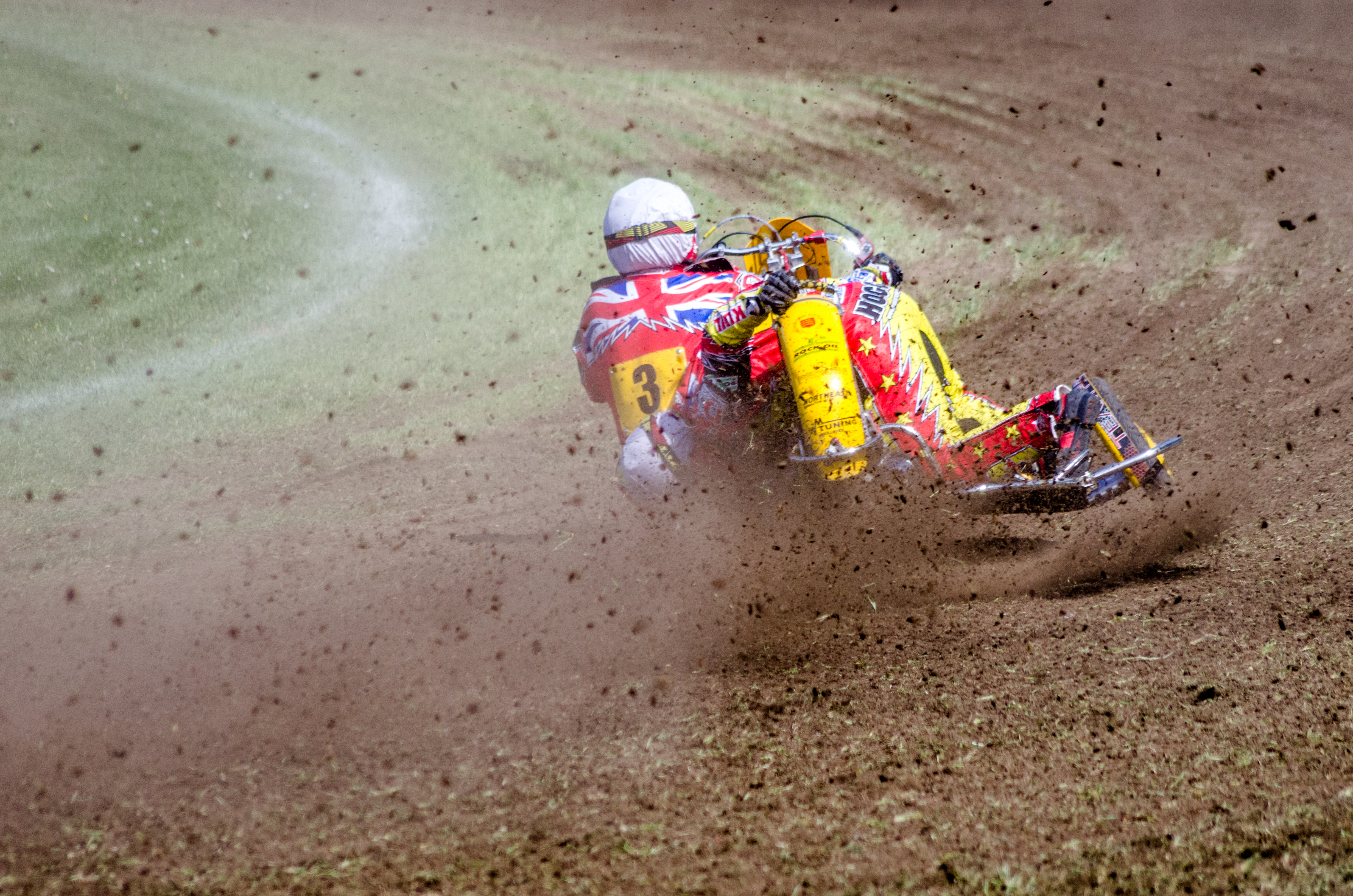 спорт мотоцикл гонка sports motorcycle race  № 3296373 без смс