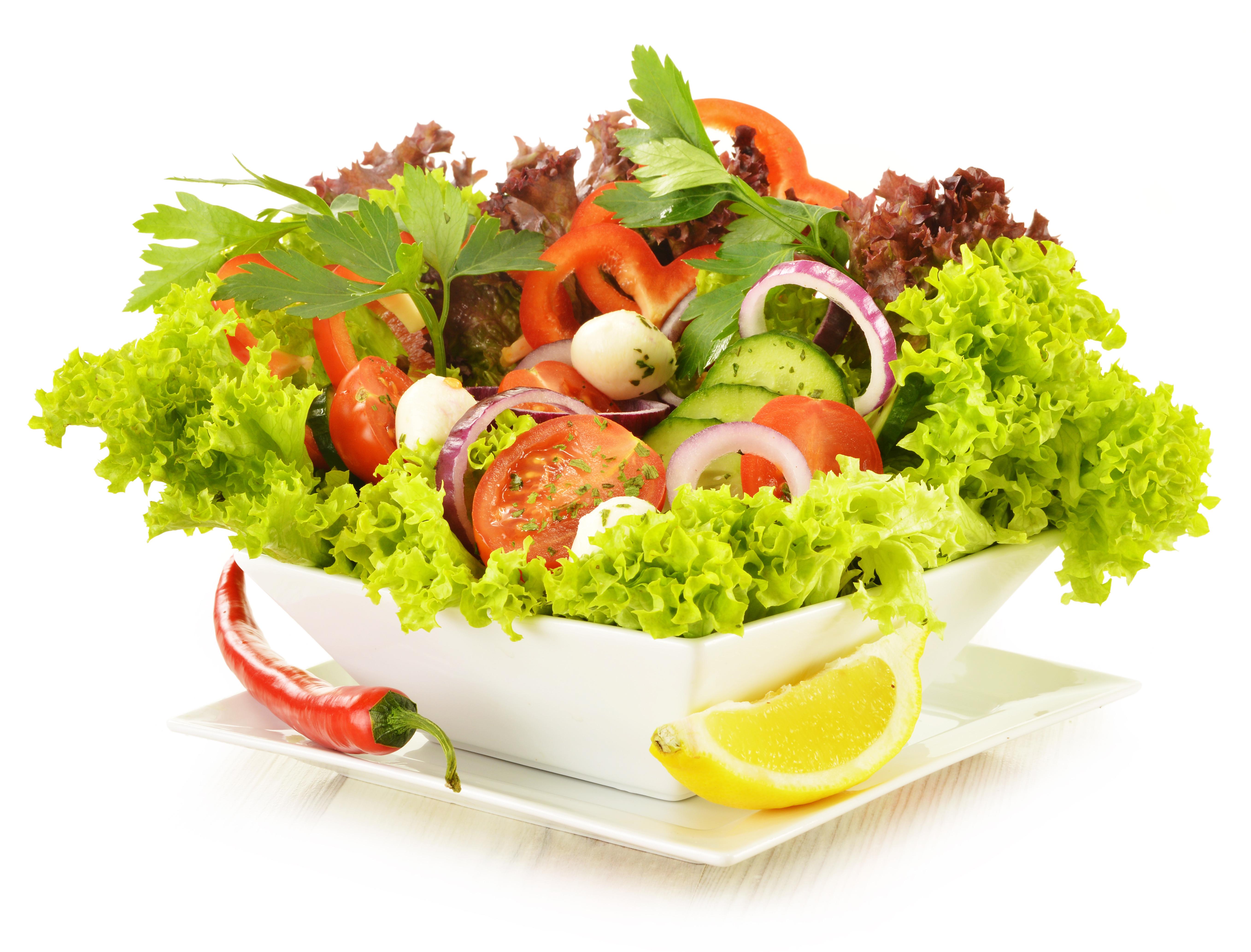Овощные диеты для похудения отзывы и результаты