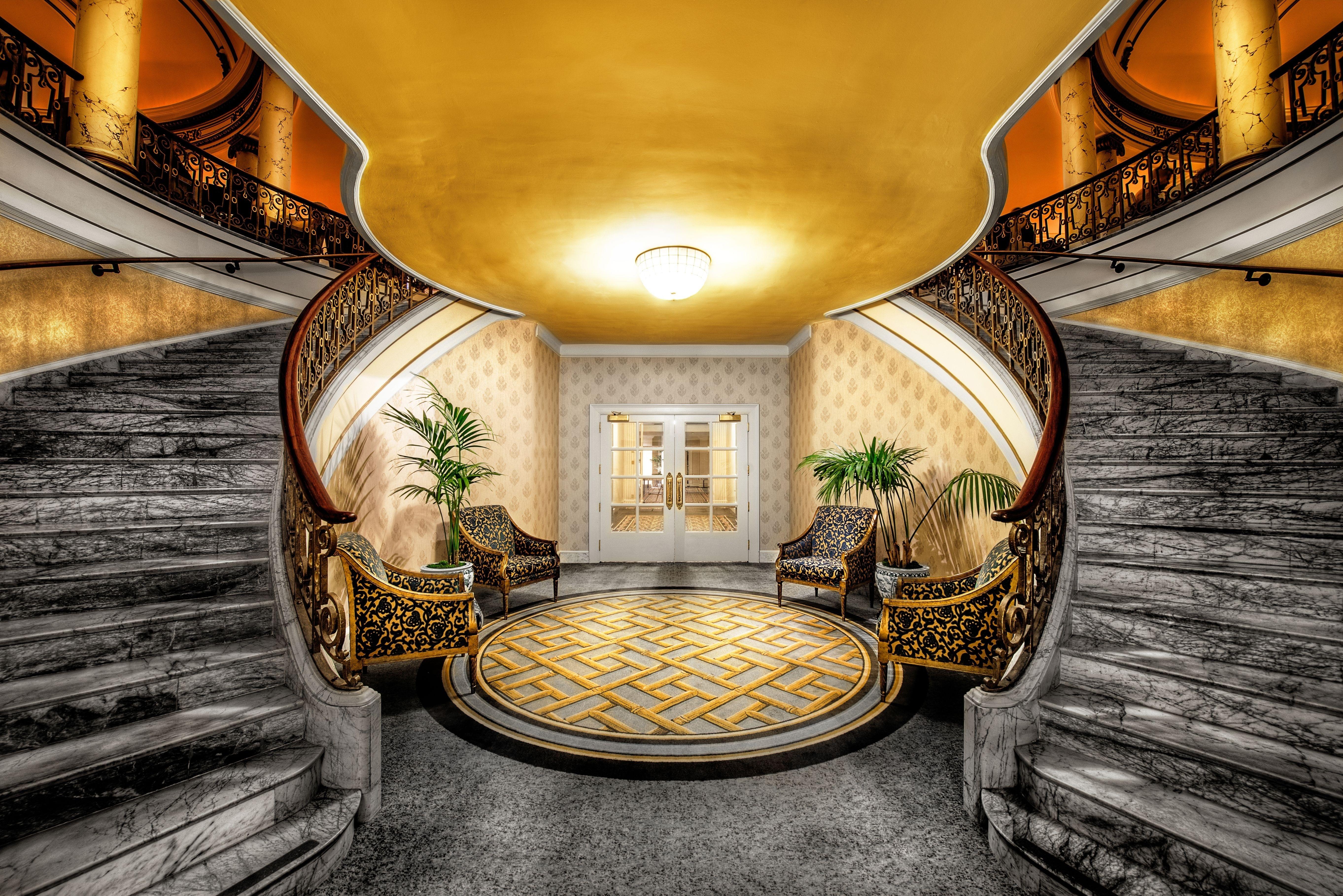 интерьер лестница  № 3534810 без смс