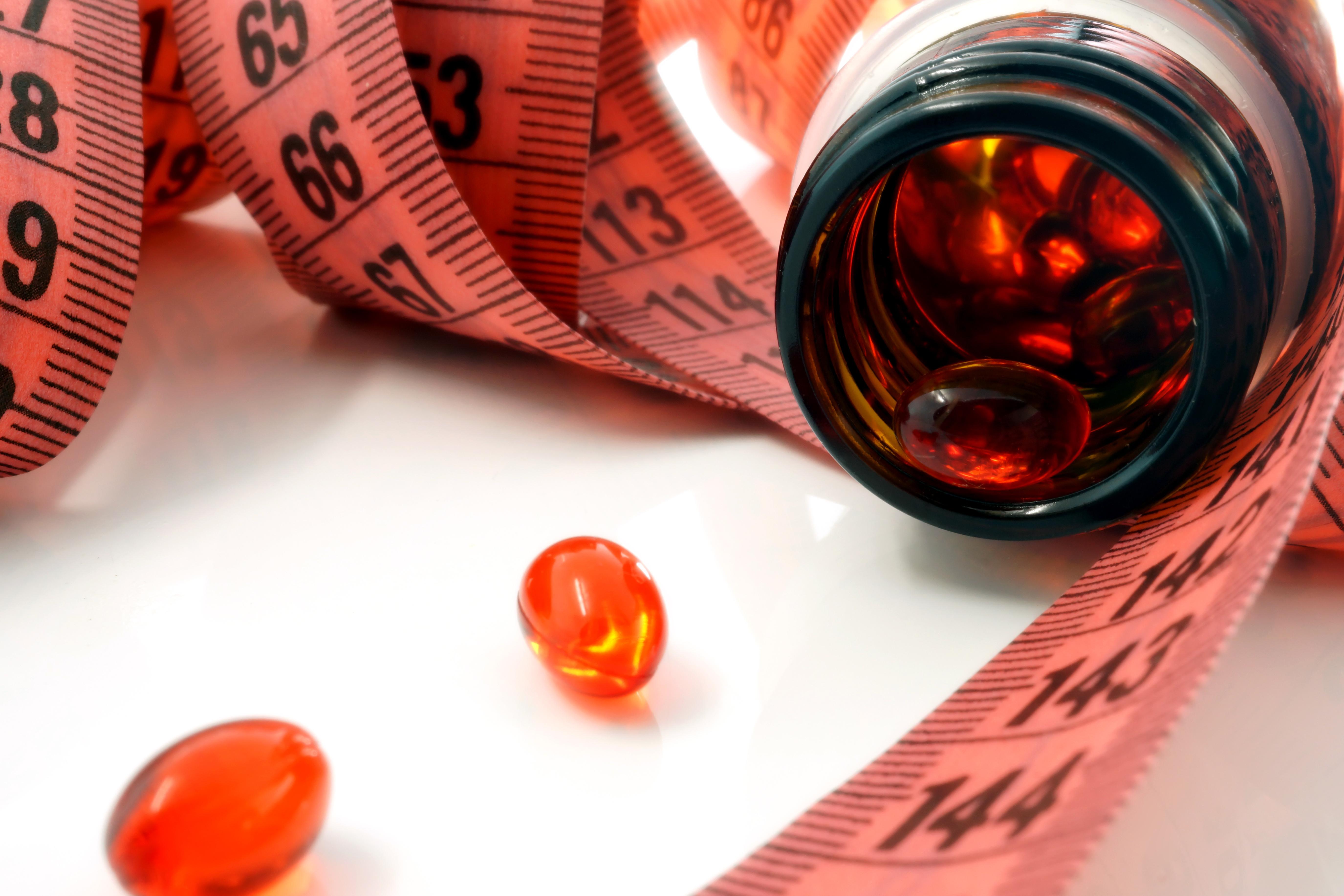 Препараты для похудения в Беларуси Купить препараты для