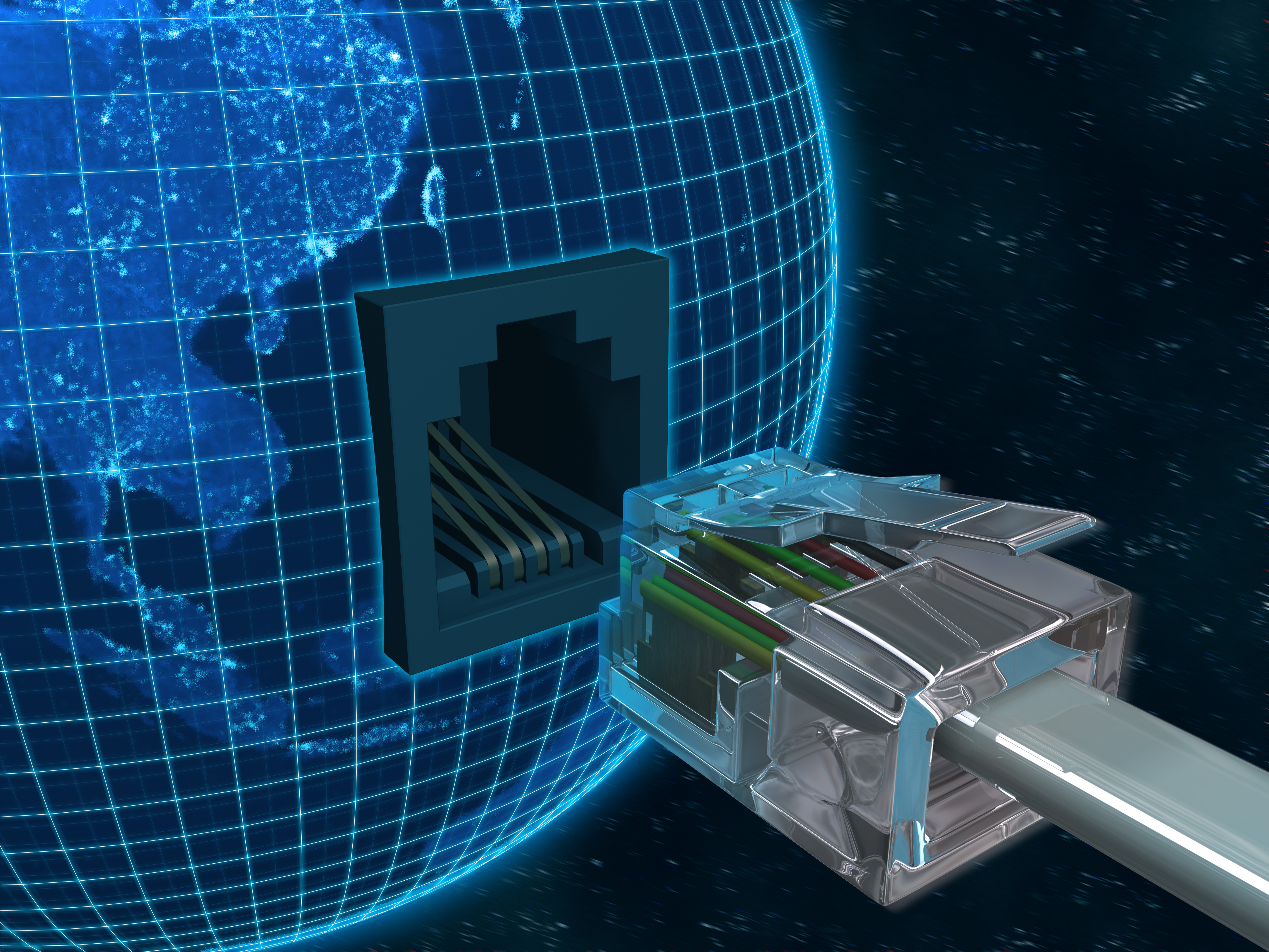 world wide web and composite solution The top 6 qualities to look for in a browser isolation solution it terms beginning with 'w' w-usb w2k w3c waas world wide web (www) world wide web.